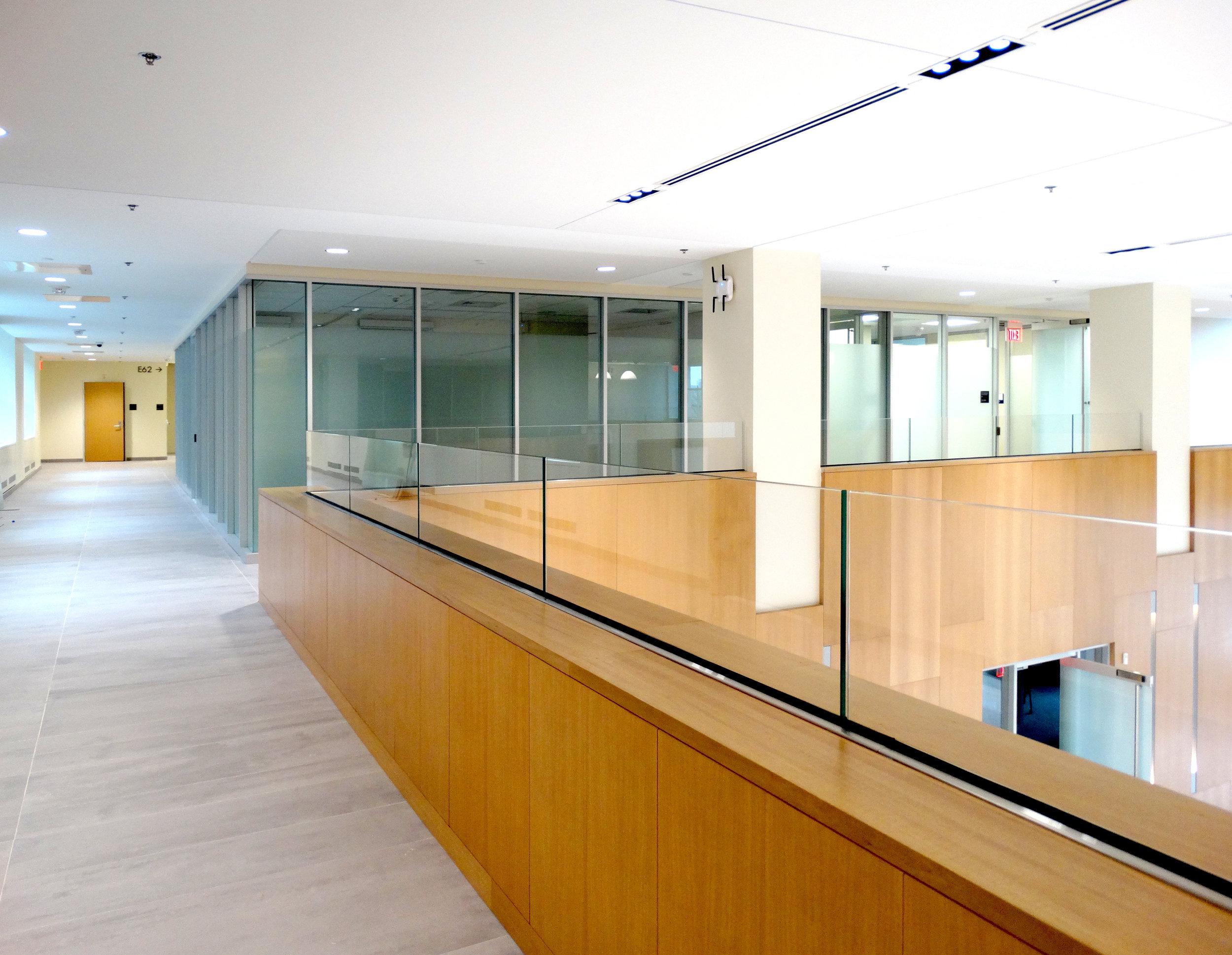 Encase Aluminum Wall System Glass - Spaceworks AI.jpg