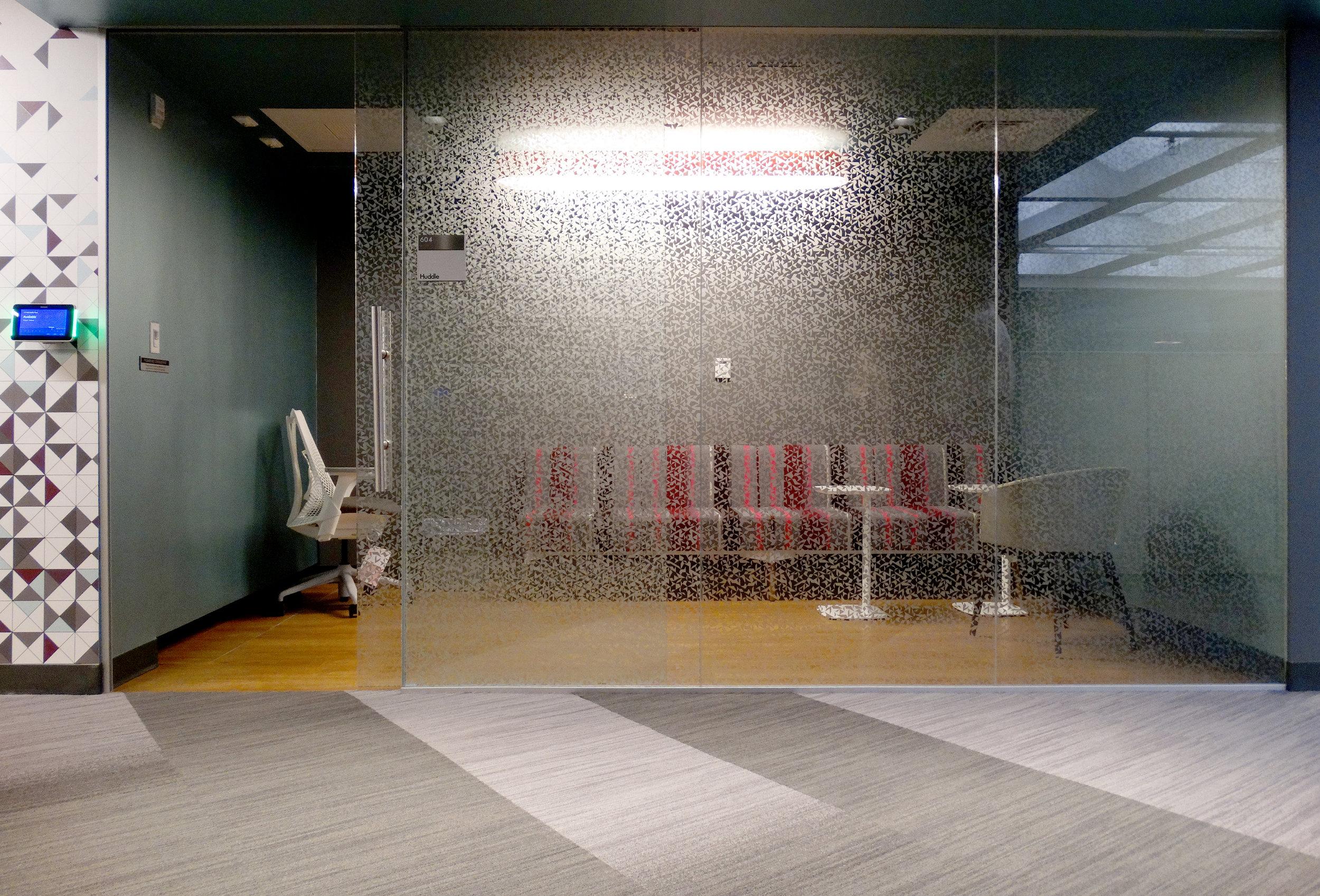 Illume Frameless Glass Sliding Door Specialty Glass - Spaceworks AI.jpg