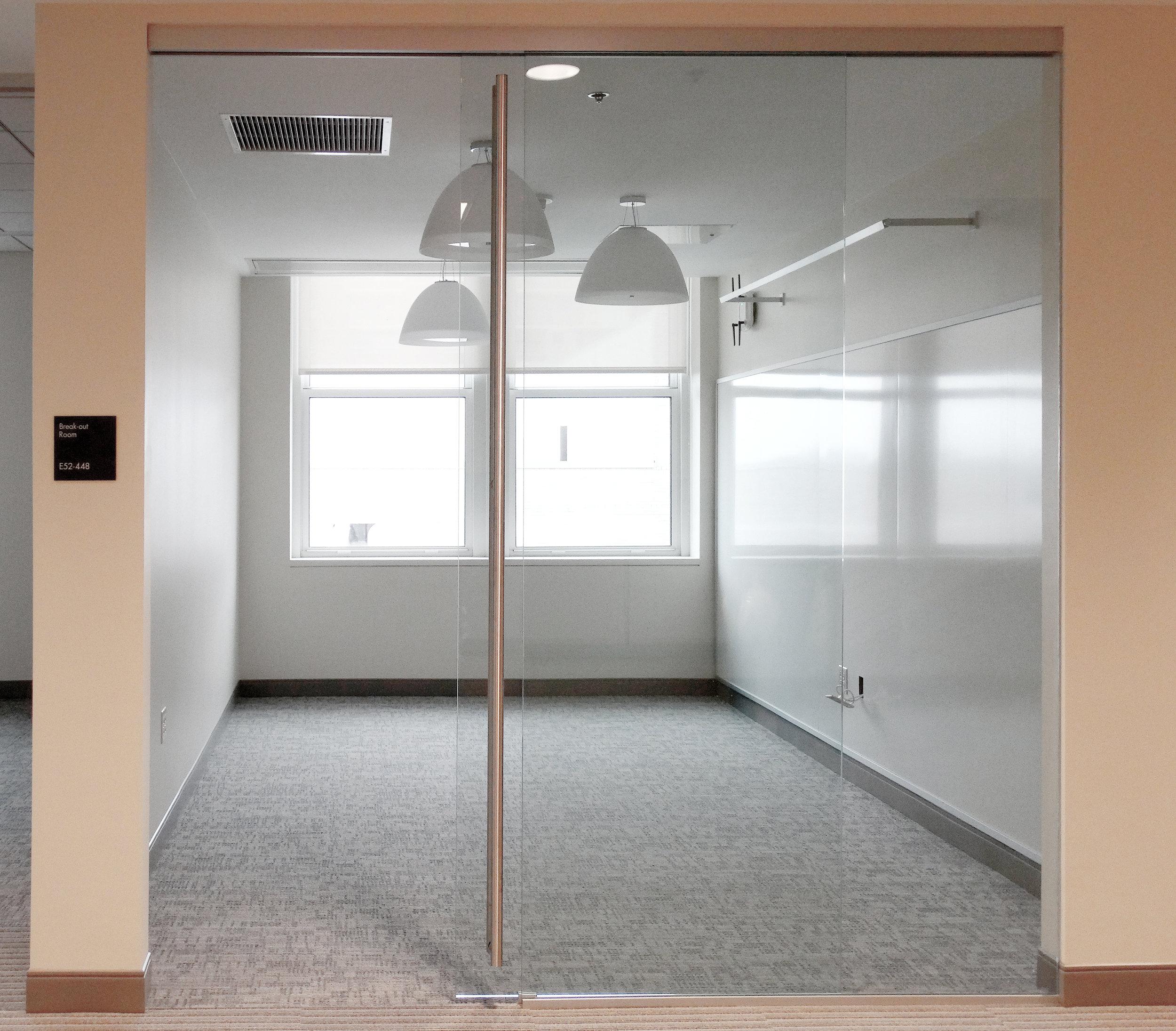 Illume Frameless Glass Sliding Door System - Spaceworks AI.jpg