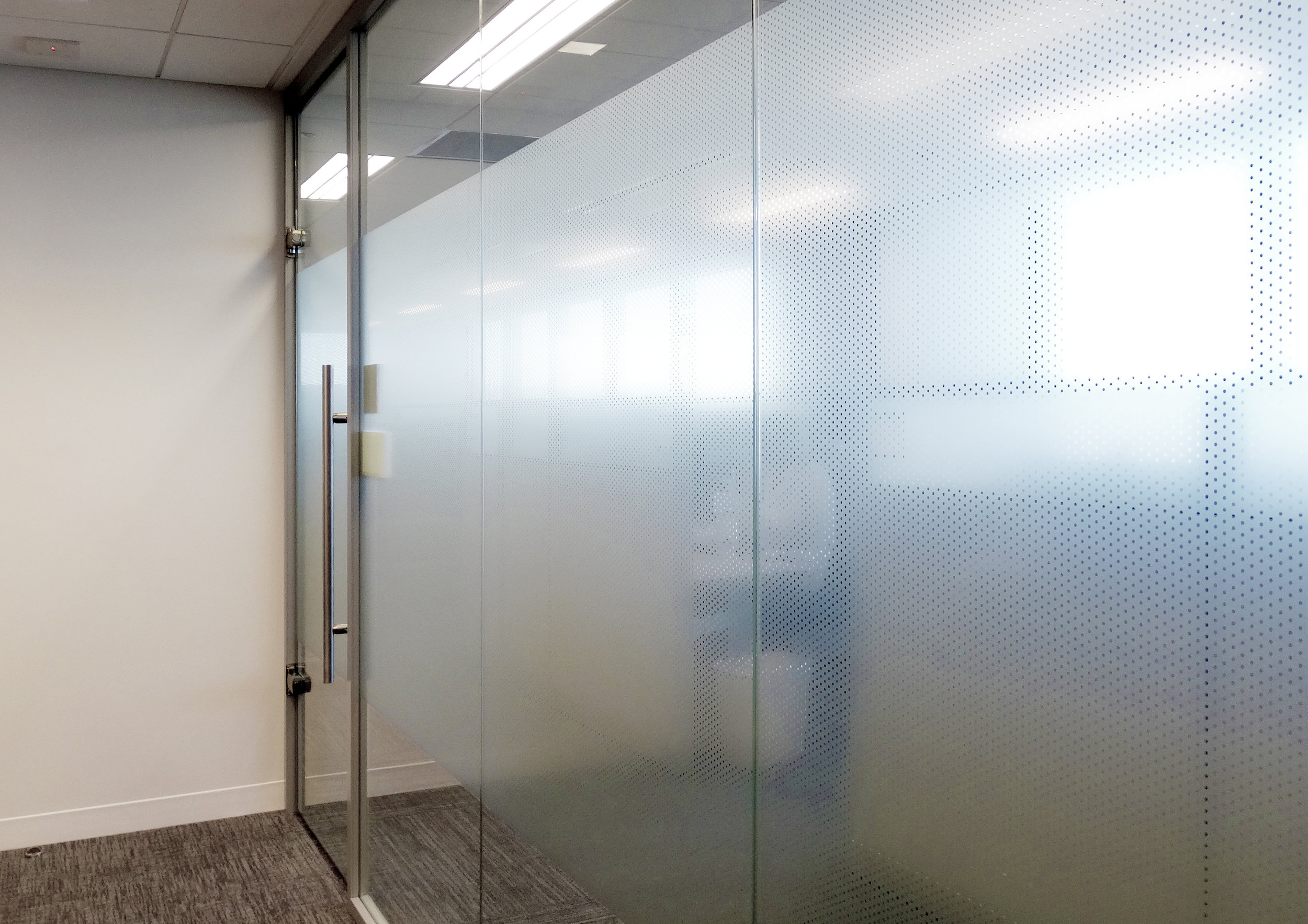Litespace Aluminum Framed Glass System - Spaceworks AI.jpg
