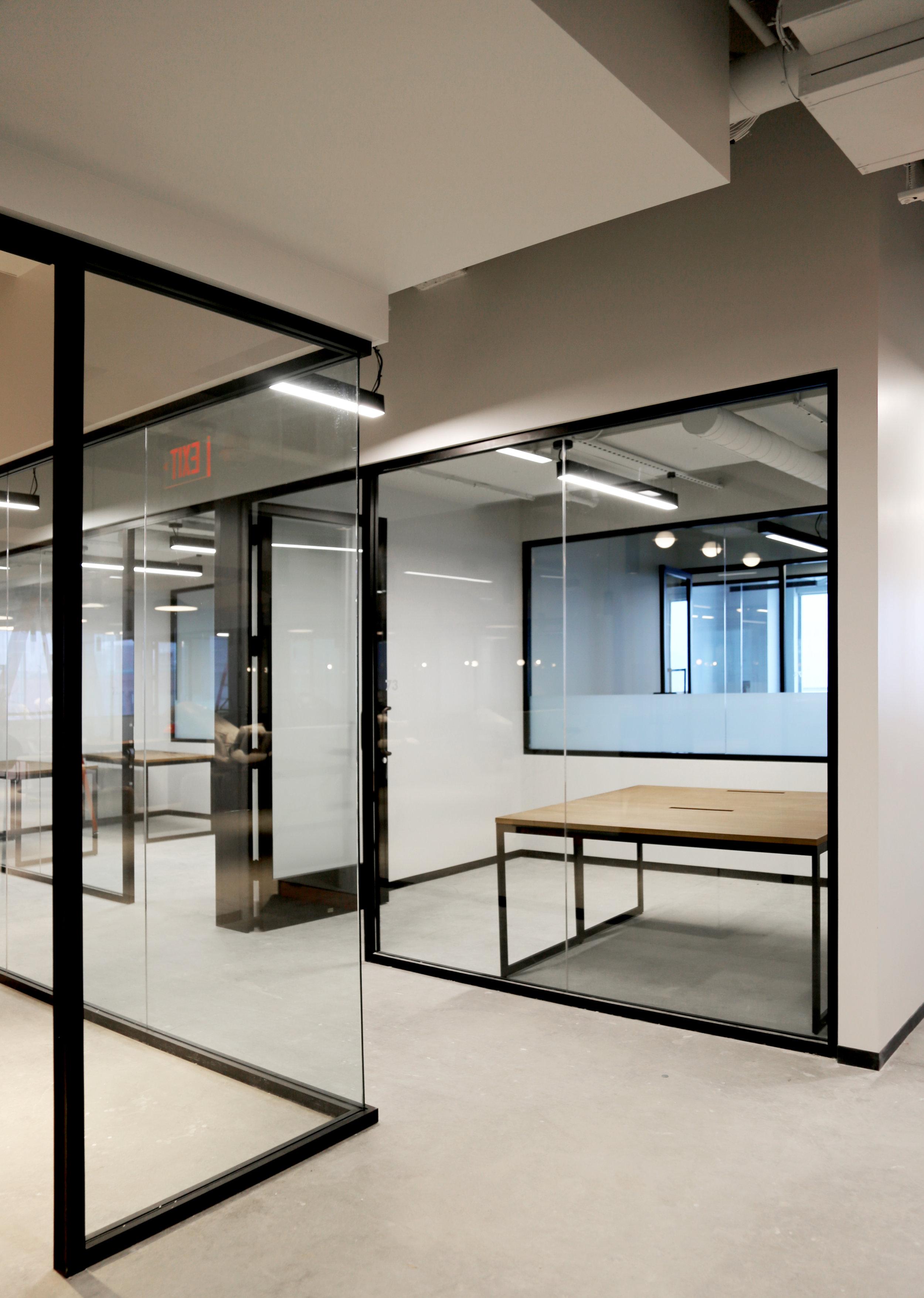 Litespace Black Anodized Aluminum Glass System - Spaceworks AI.jpg