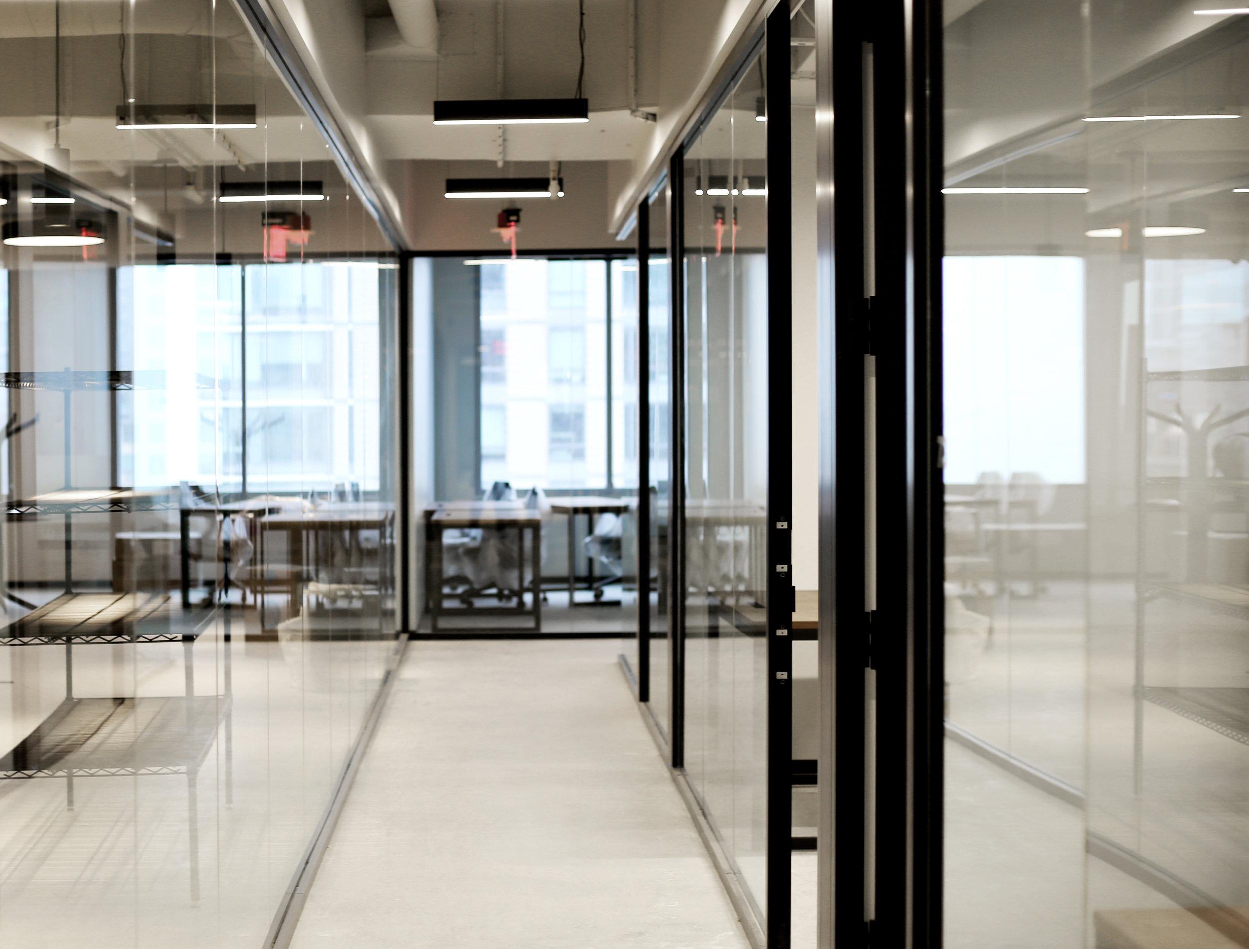 Litespace Butt Glazed Office Fronts Black - Spaceworks AI.jpg