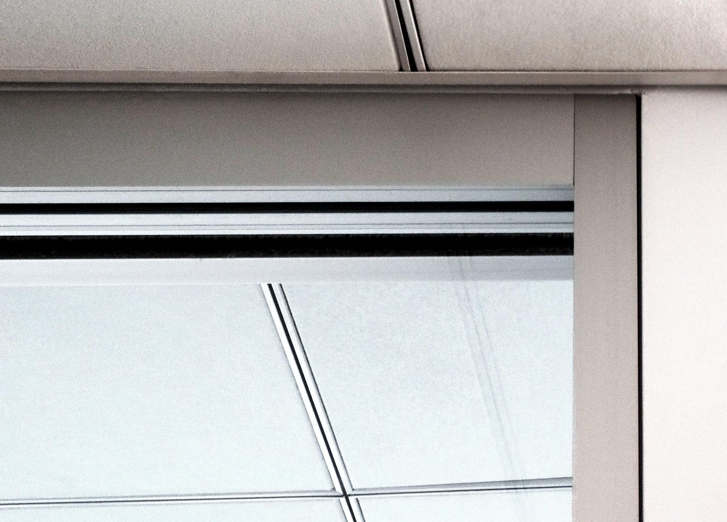 Litespace Corner Detail Aluminum Framed Glass - Spaceworks AI.jpg