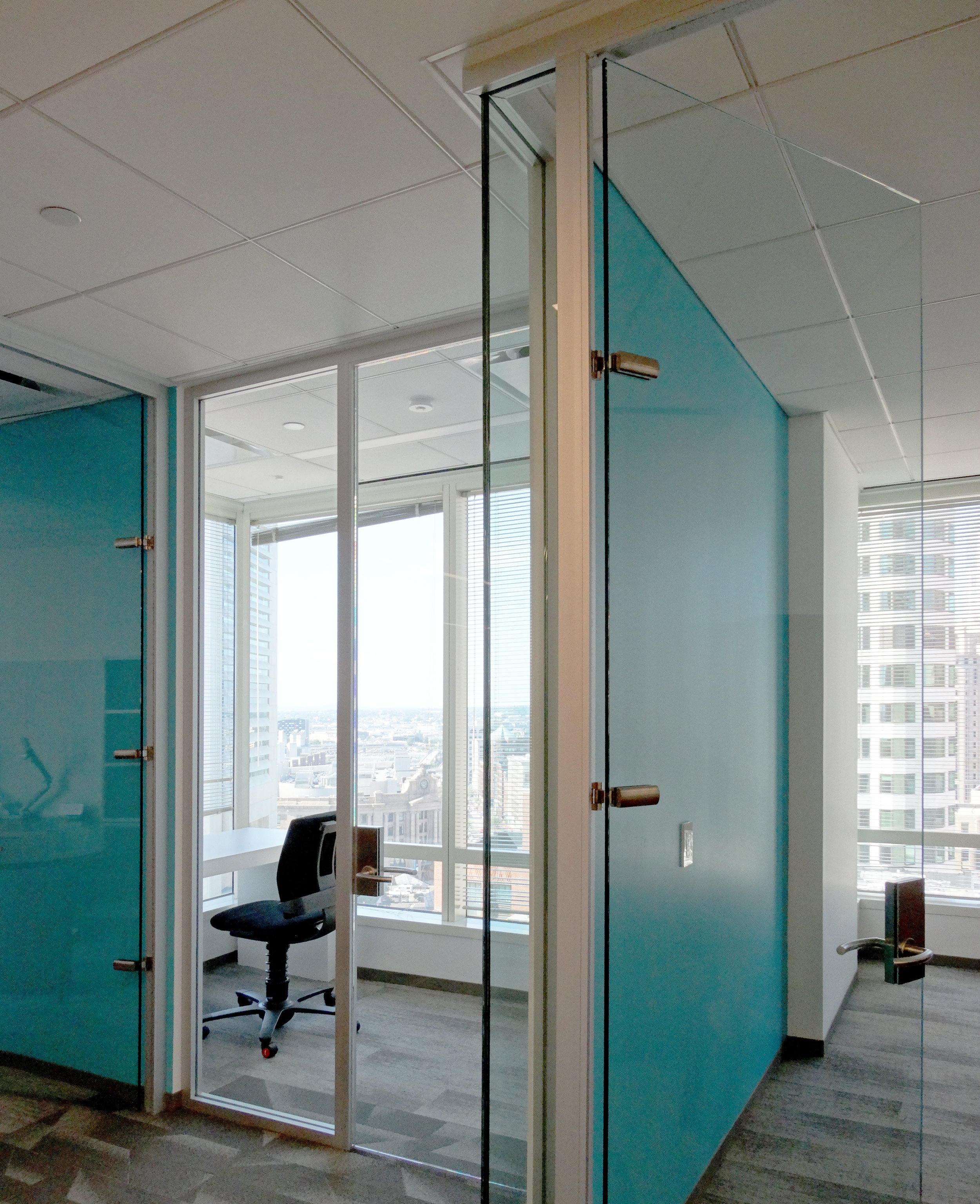 Litespace Frameless Glass Door - Spaceworks AI.jpg