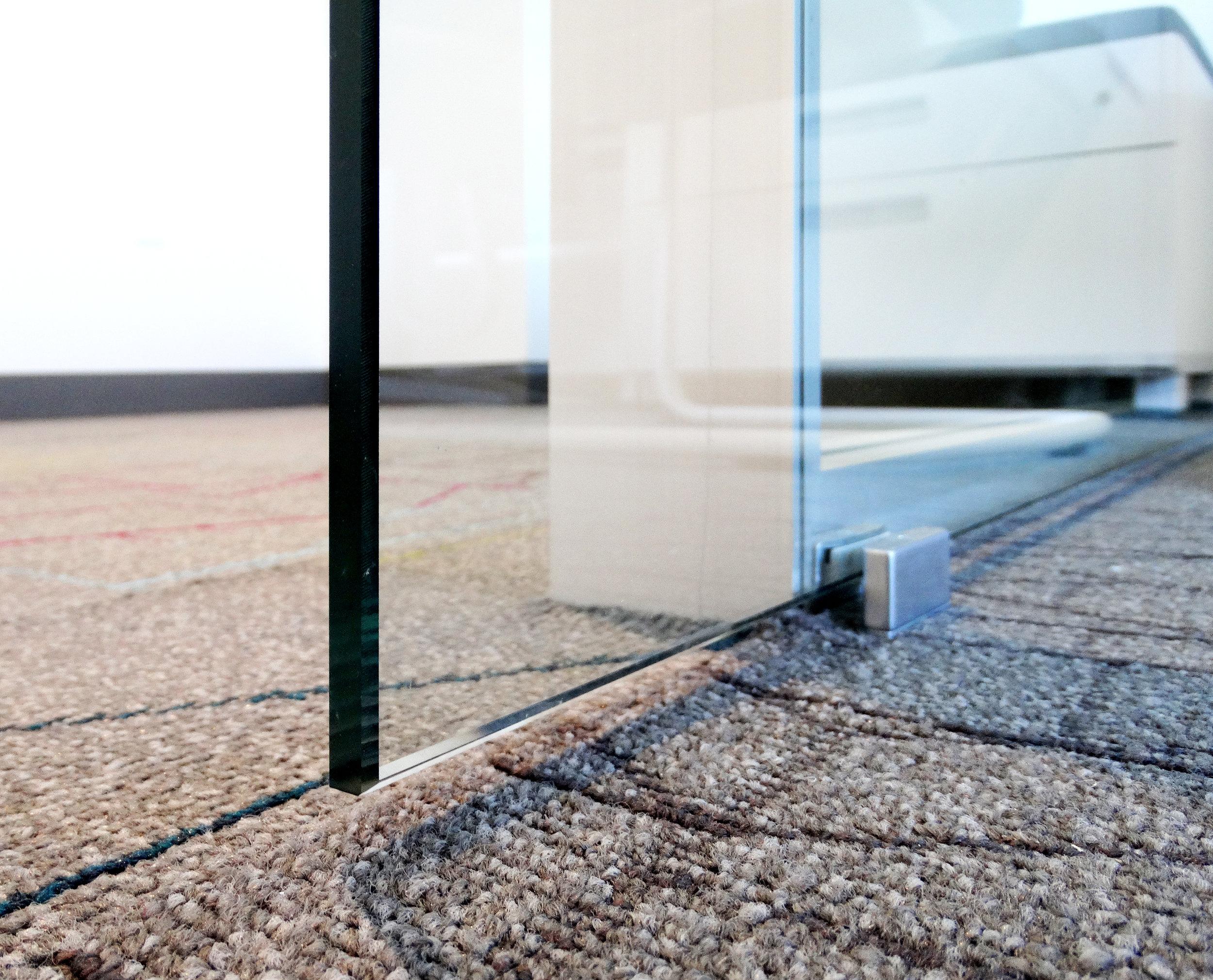Litespace Frameless Glass Sliding Door - Spaceworks AI.jpg