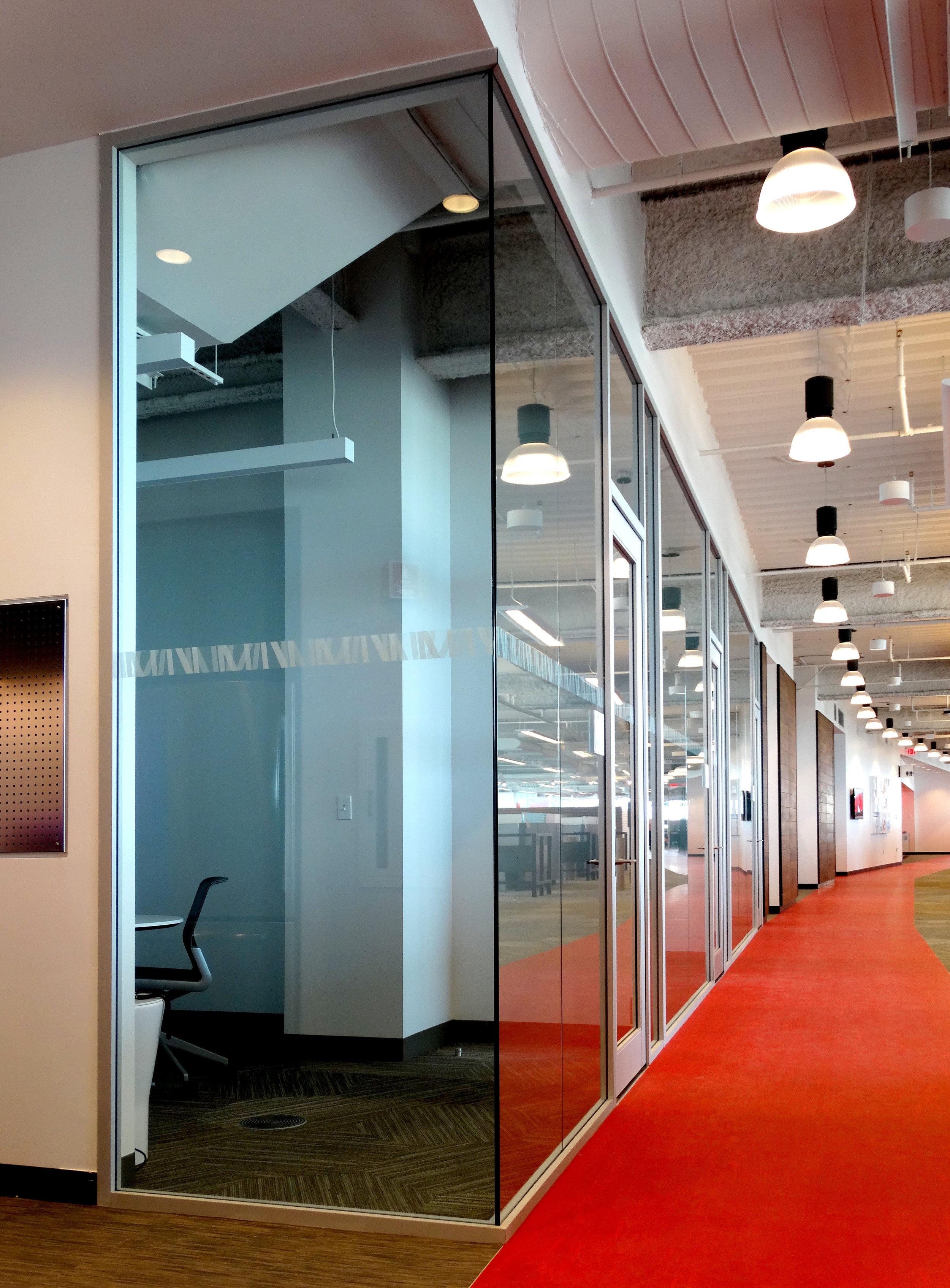 Litespace Glass Corner Turn - Spaceworks AI.jpg