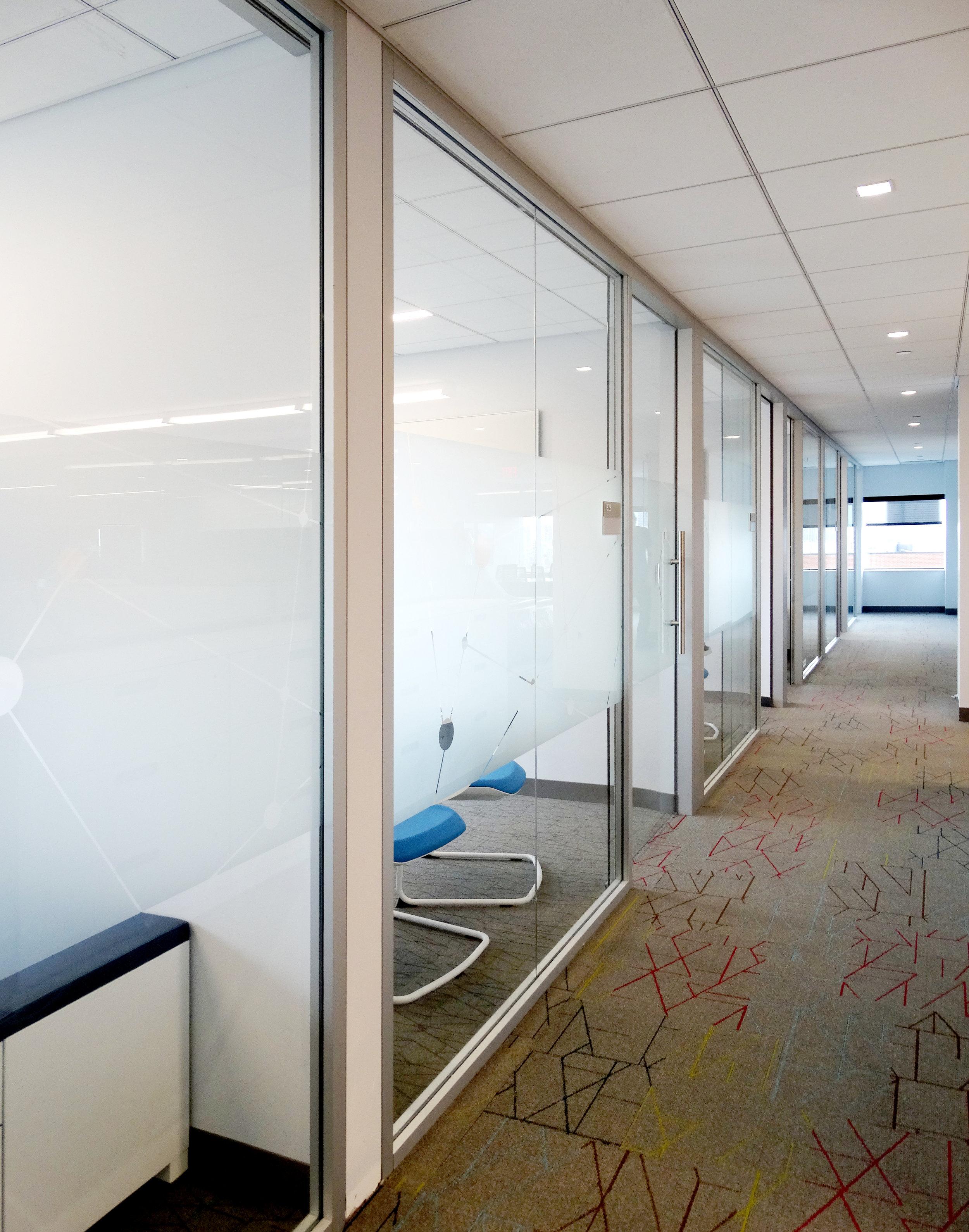 Litespace Glass Office Aluminum Framed Run - Spaceworks AI.jpg