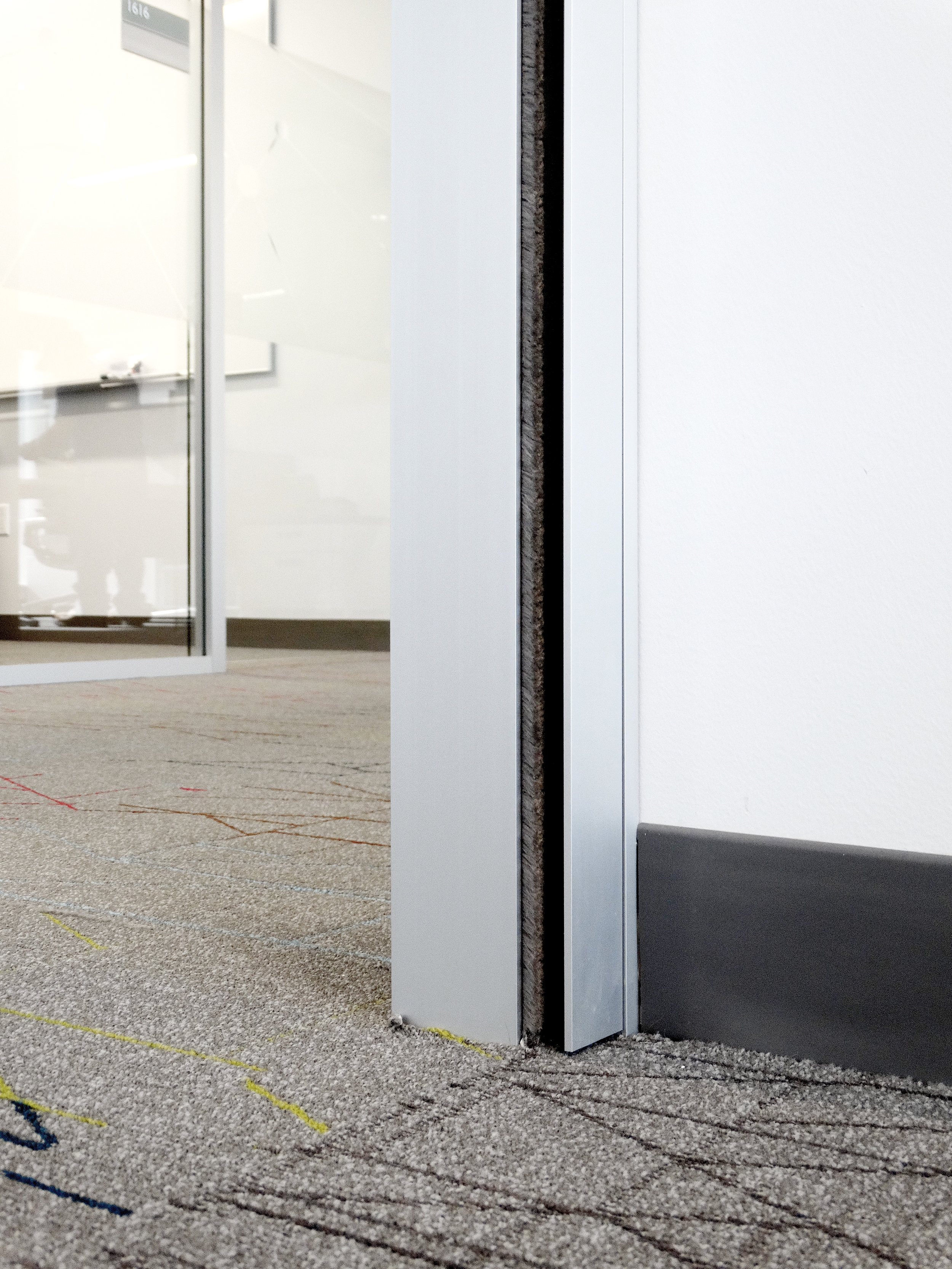Litespace Sliding Glass Door Receiving Channel - Spaceworks AI.jpg