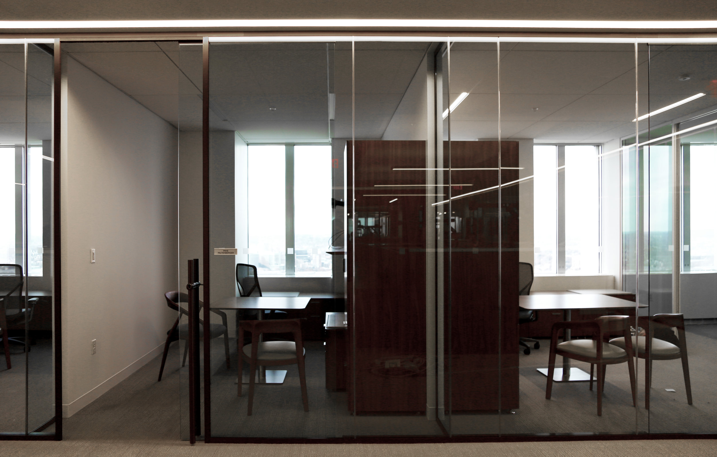 Modernus Aluminum Framed Glass Offices - Spaceworks AI.jpg