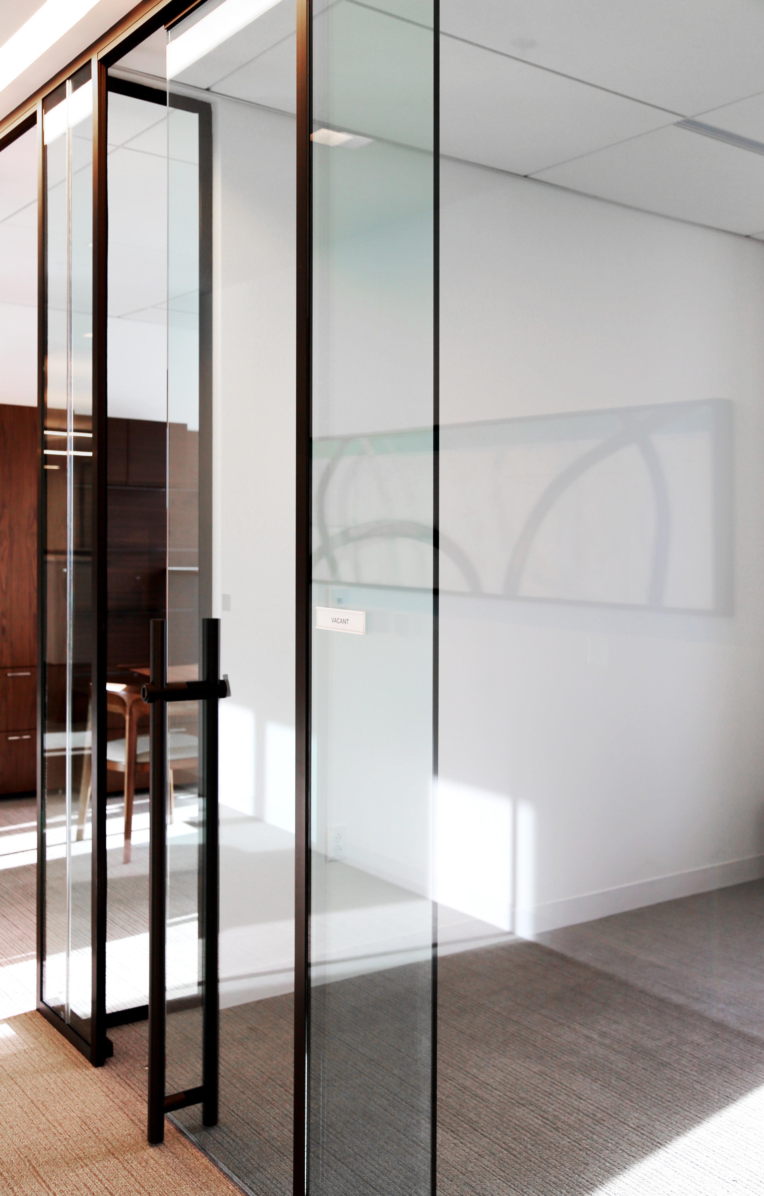 Modernus Frameless Glass Sliding Doors - Spaceworks AI.jpg
