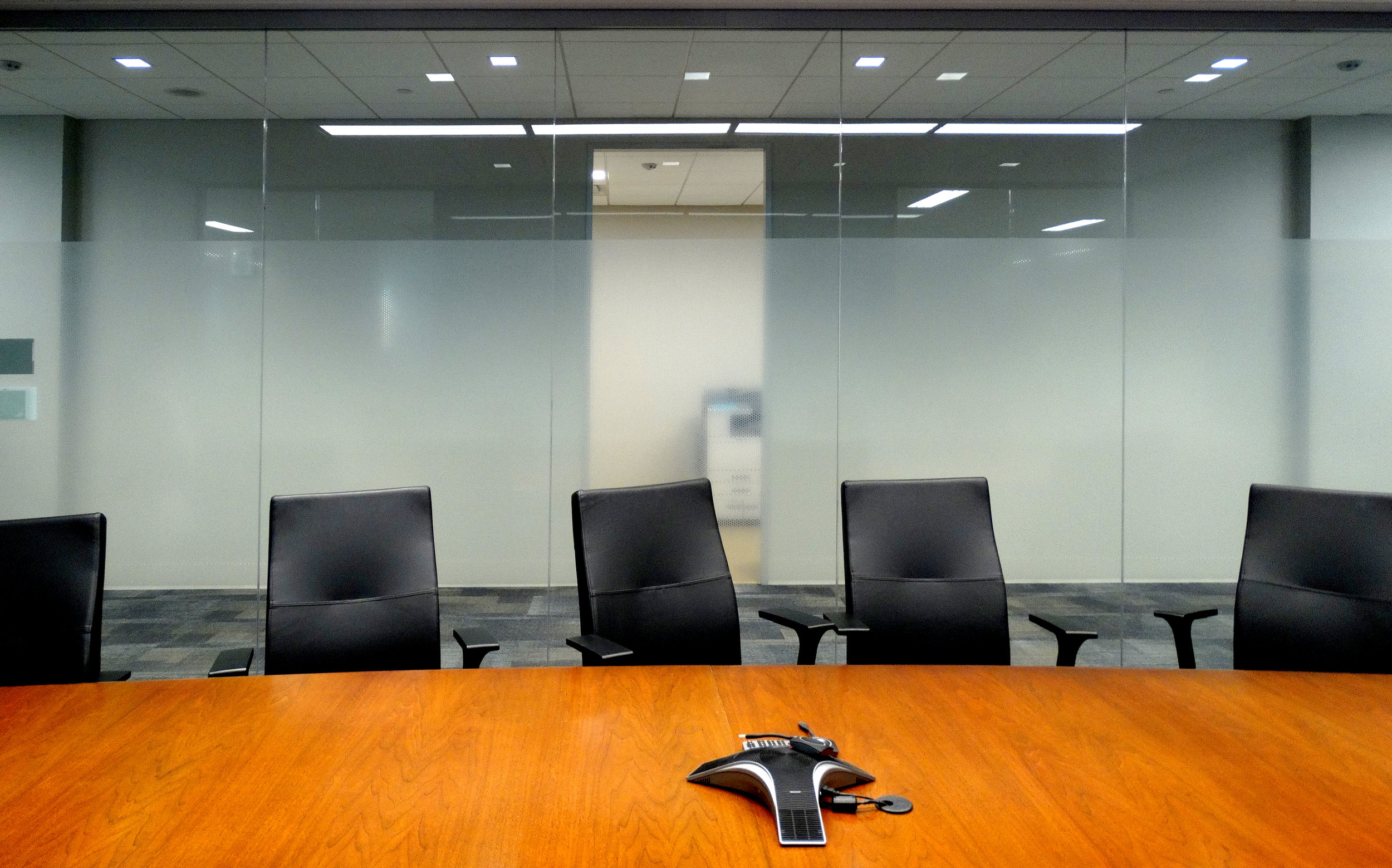 Conference Room Glass Wall System - Spaceworks AI.jpg