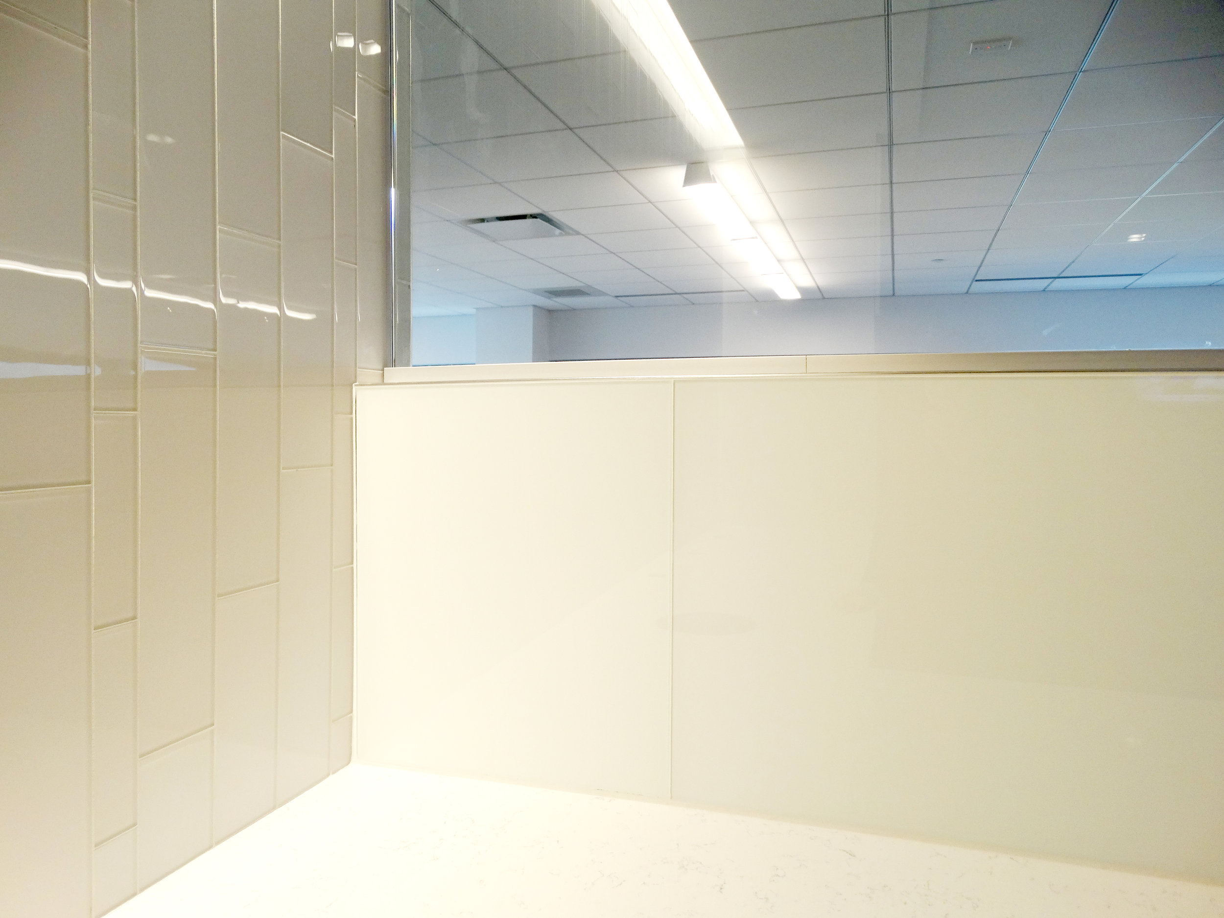 Illume Frameless White Tile Kitchen Backsplash - Spaceworks AI.jpg