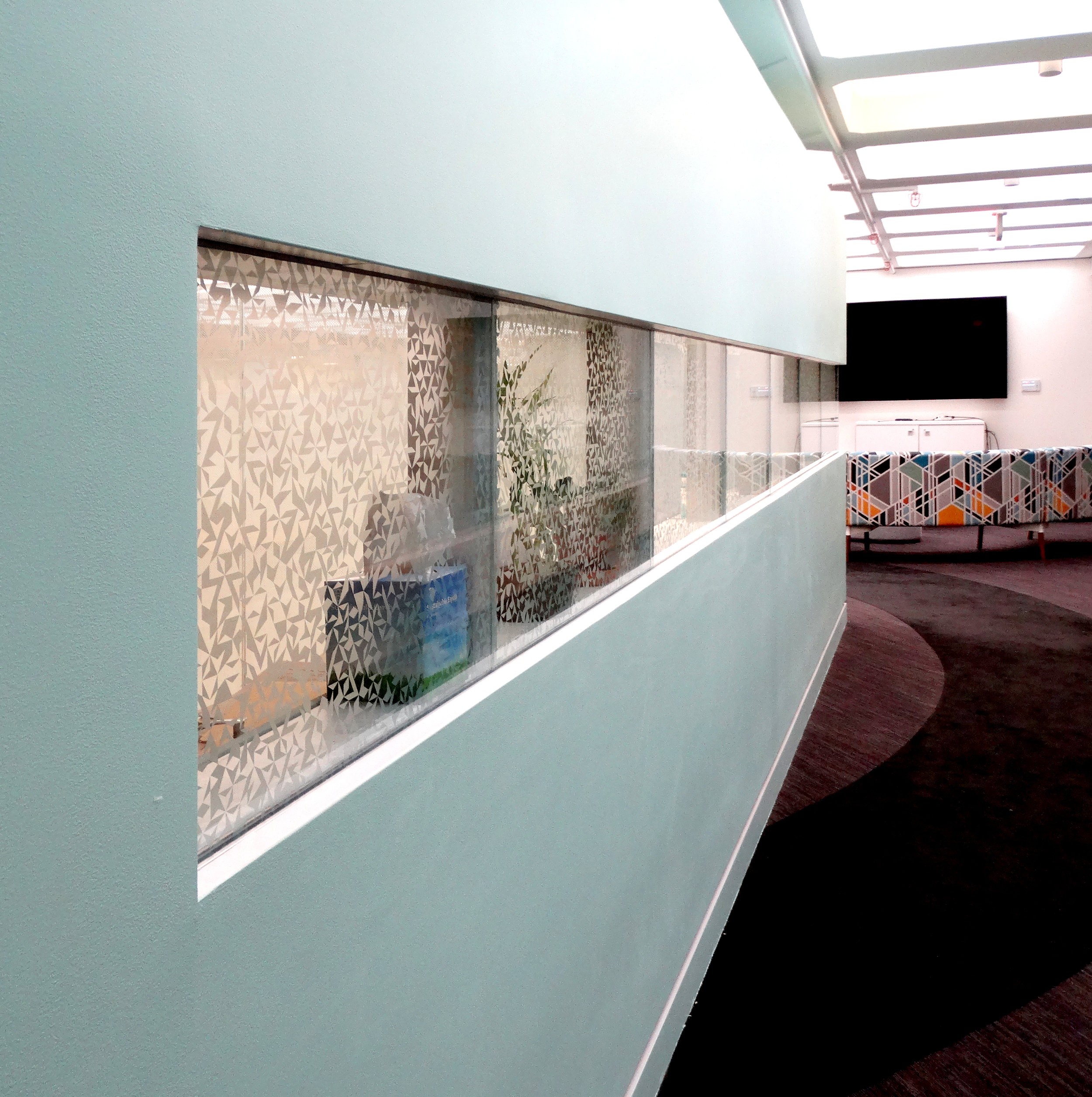 Illume Specialty Glass Clerestory - Spaceworks AI.jpg