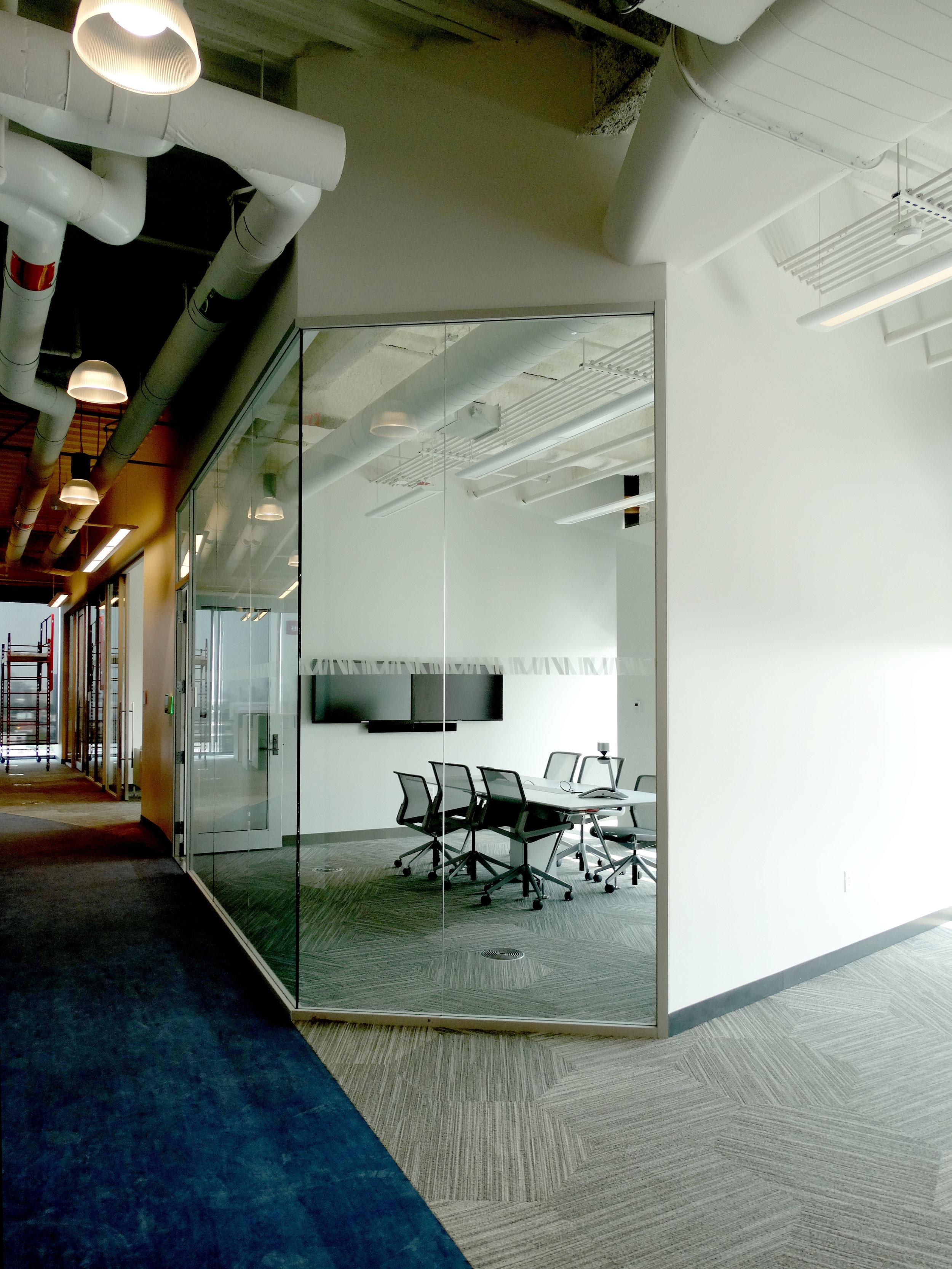 Litespace Angled Glass Wall - Spaceworks AI.jpg