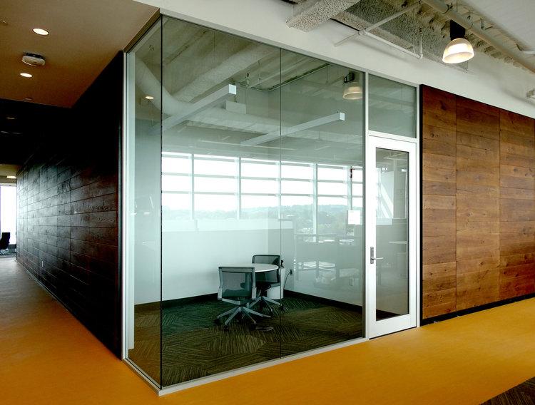 Litespace Glass Corner Office - Spaceworks AI.jpg