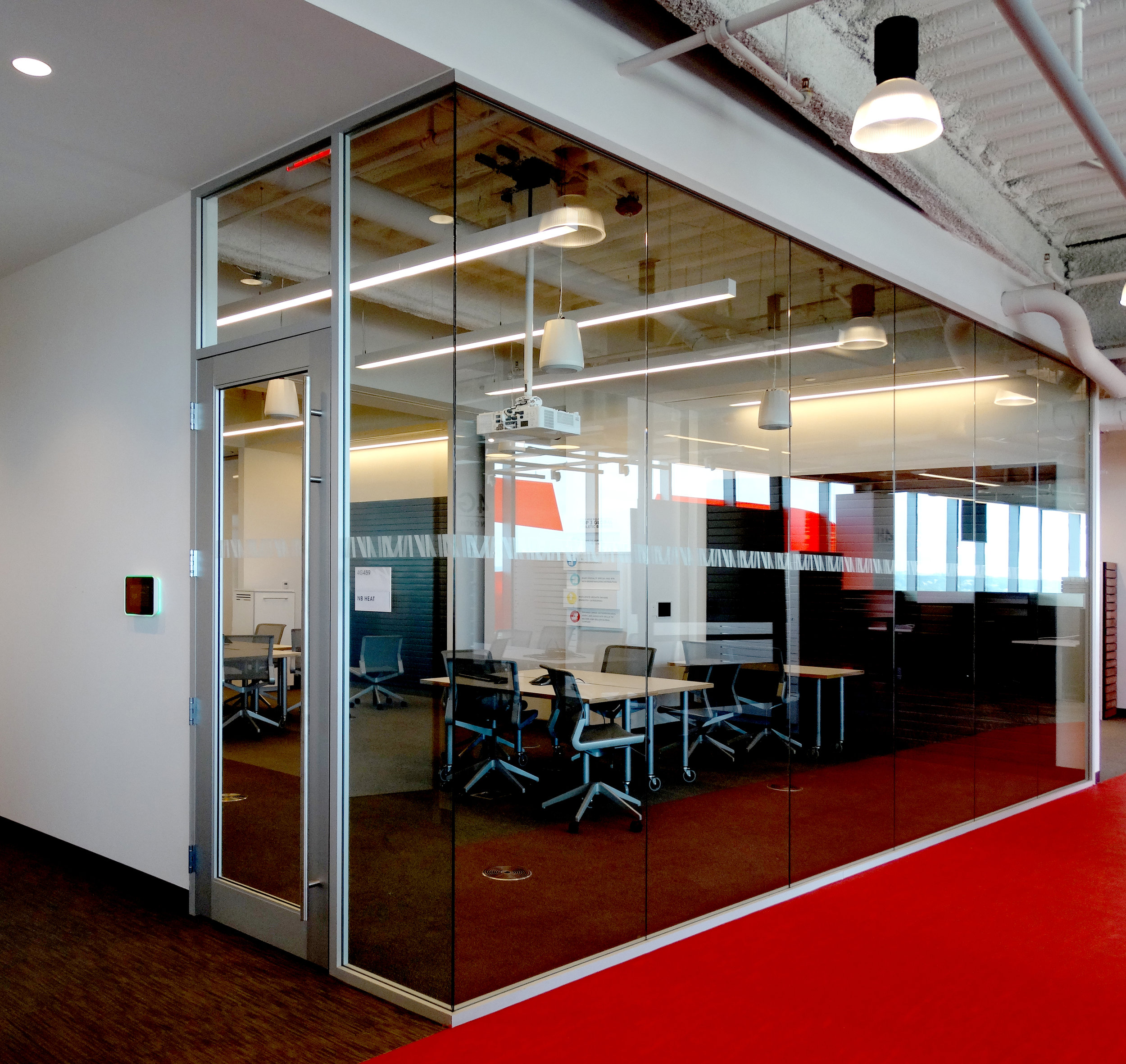 Litespace Glass Office Front Transom - Spaceworks AI.jpg