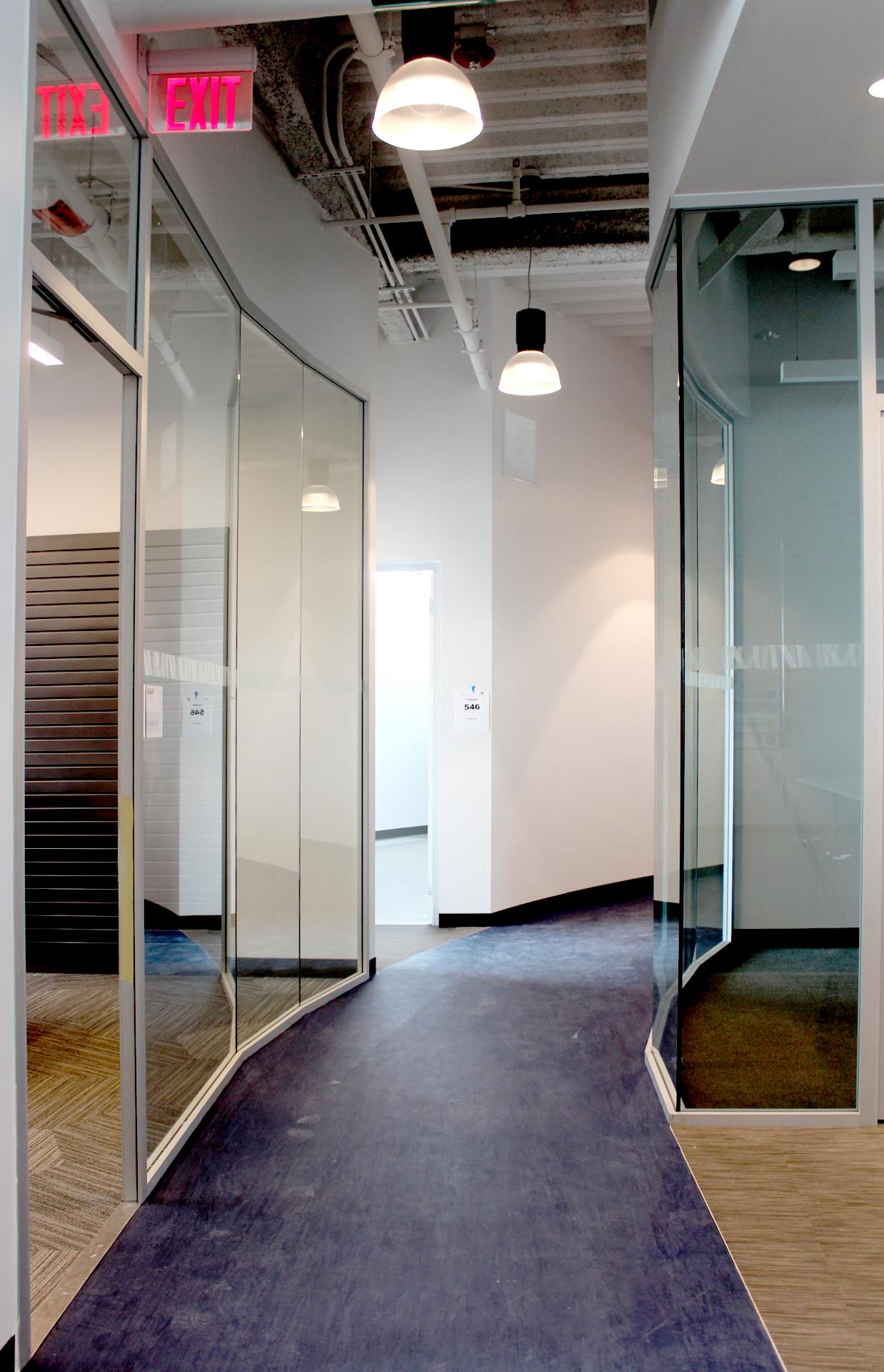 Litespace Glass Walls Hallway - Spaceworks AI.jpg