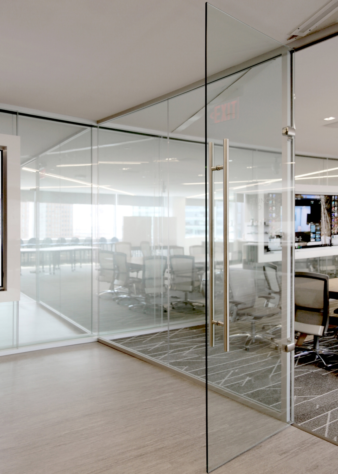 03 Litespace Demountable System Specialty Glass Etched Mirror - Spaceworks AI.jpg