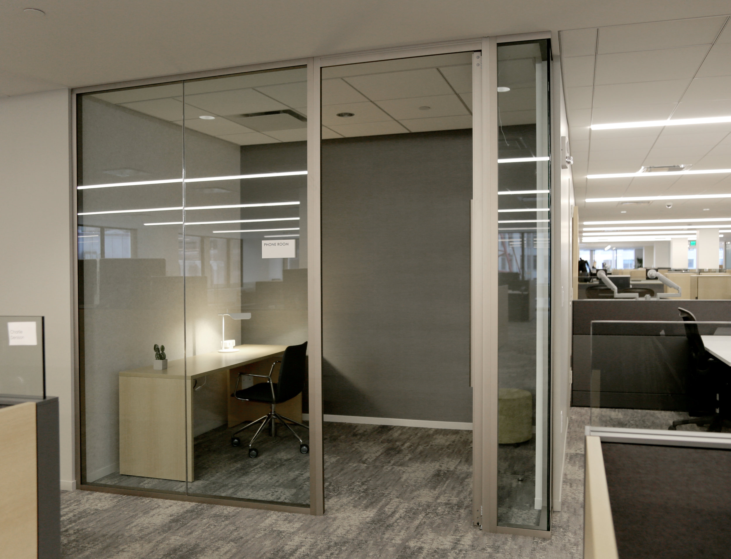 Modernus Glass Front with Glass Door - Spaceworks AI.jpg