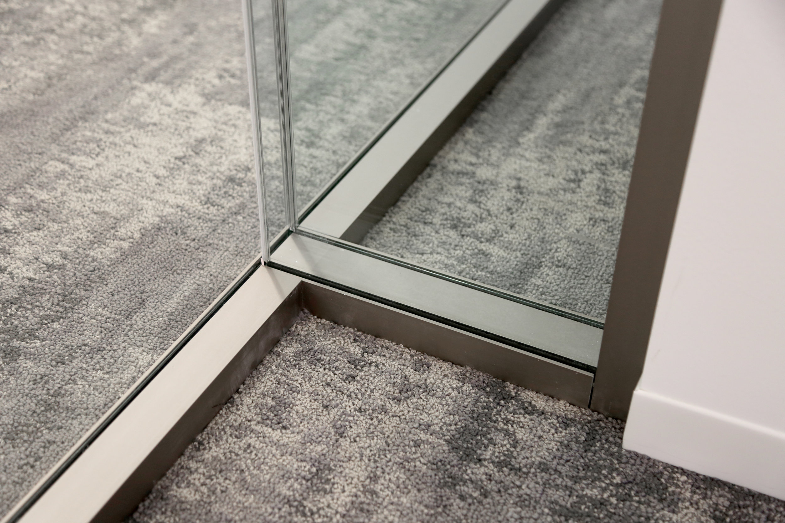 Modernus Three-Way Glass Dual-Pane - Spaceworks AI.jpg