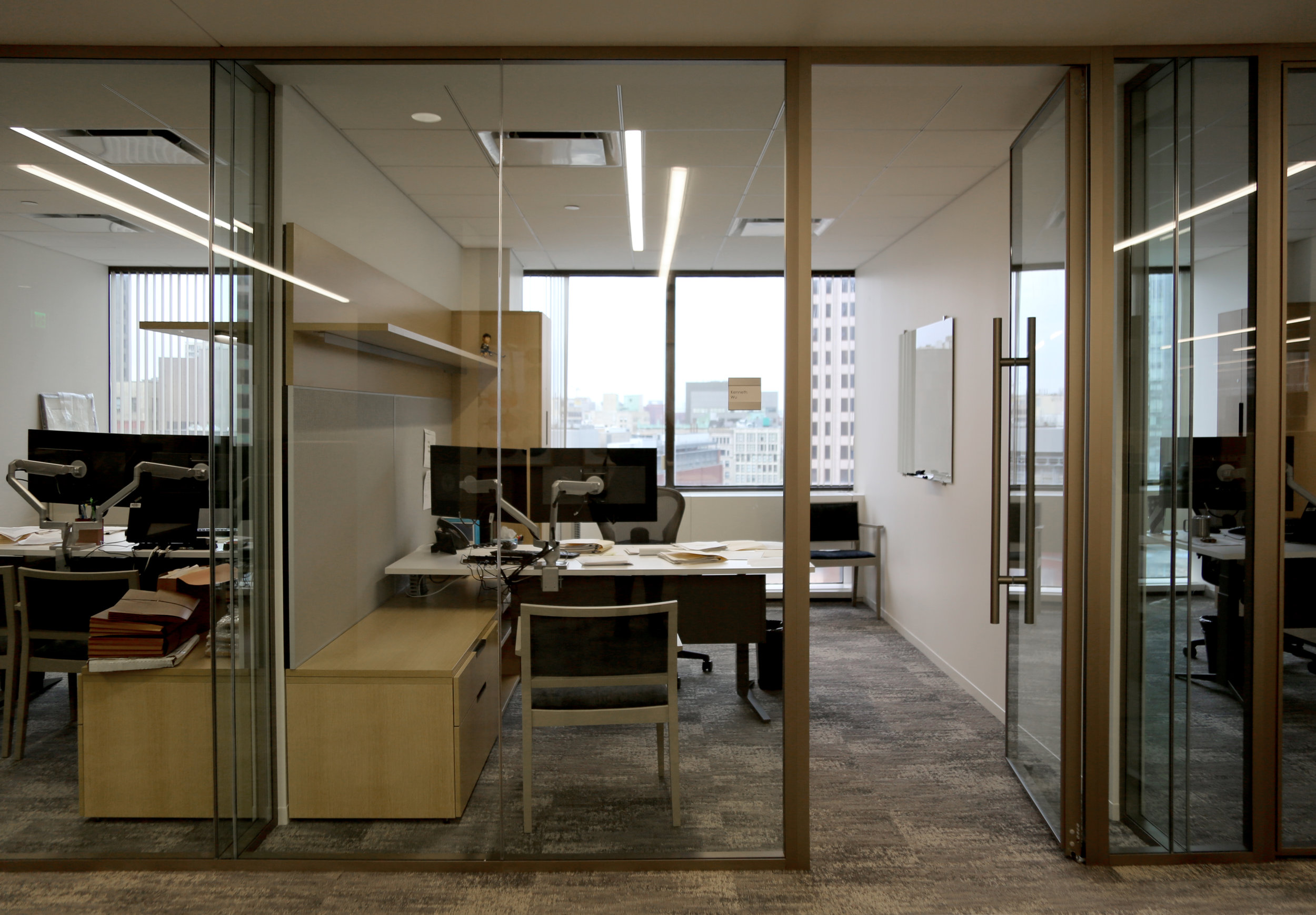 Spaceworks Aluminum-Framed Glass Swing Doors - Spaceworks AI.jpg