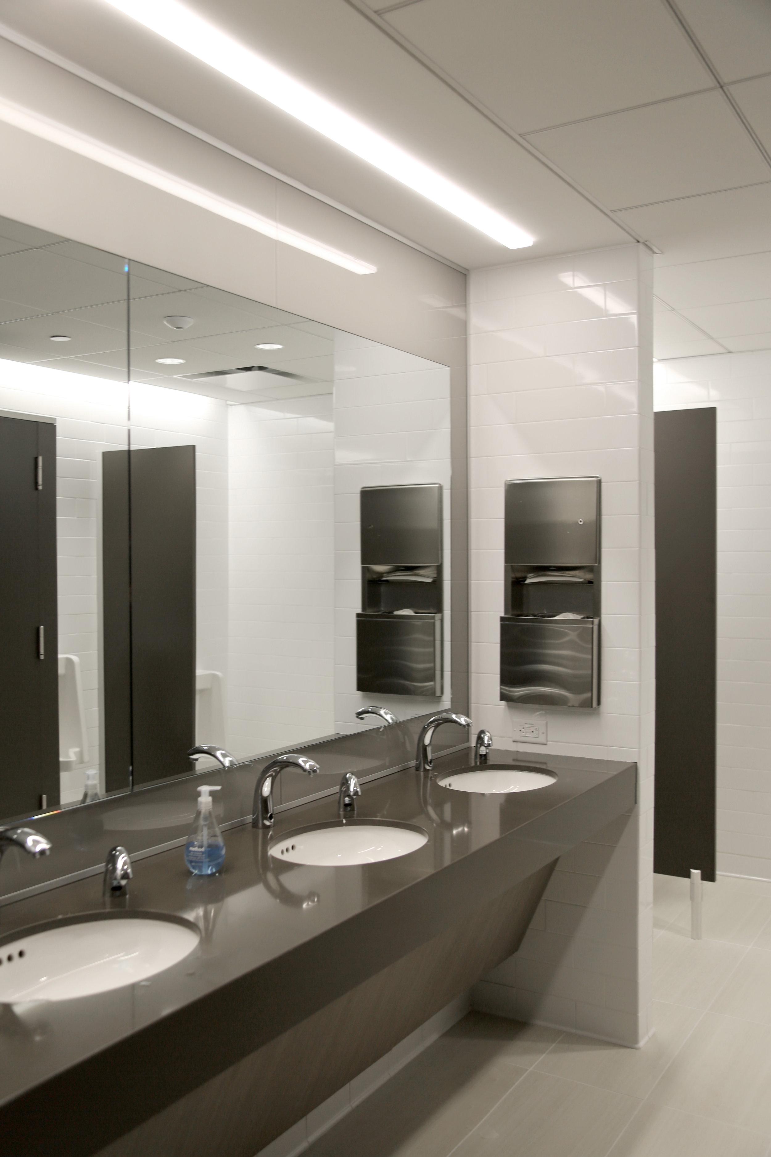 Custom Bathroom Mirror Light Back-Painted Glass - Spaceworks AI.jpg