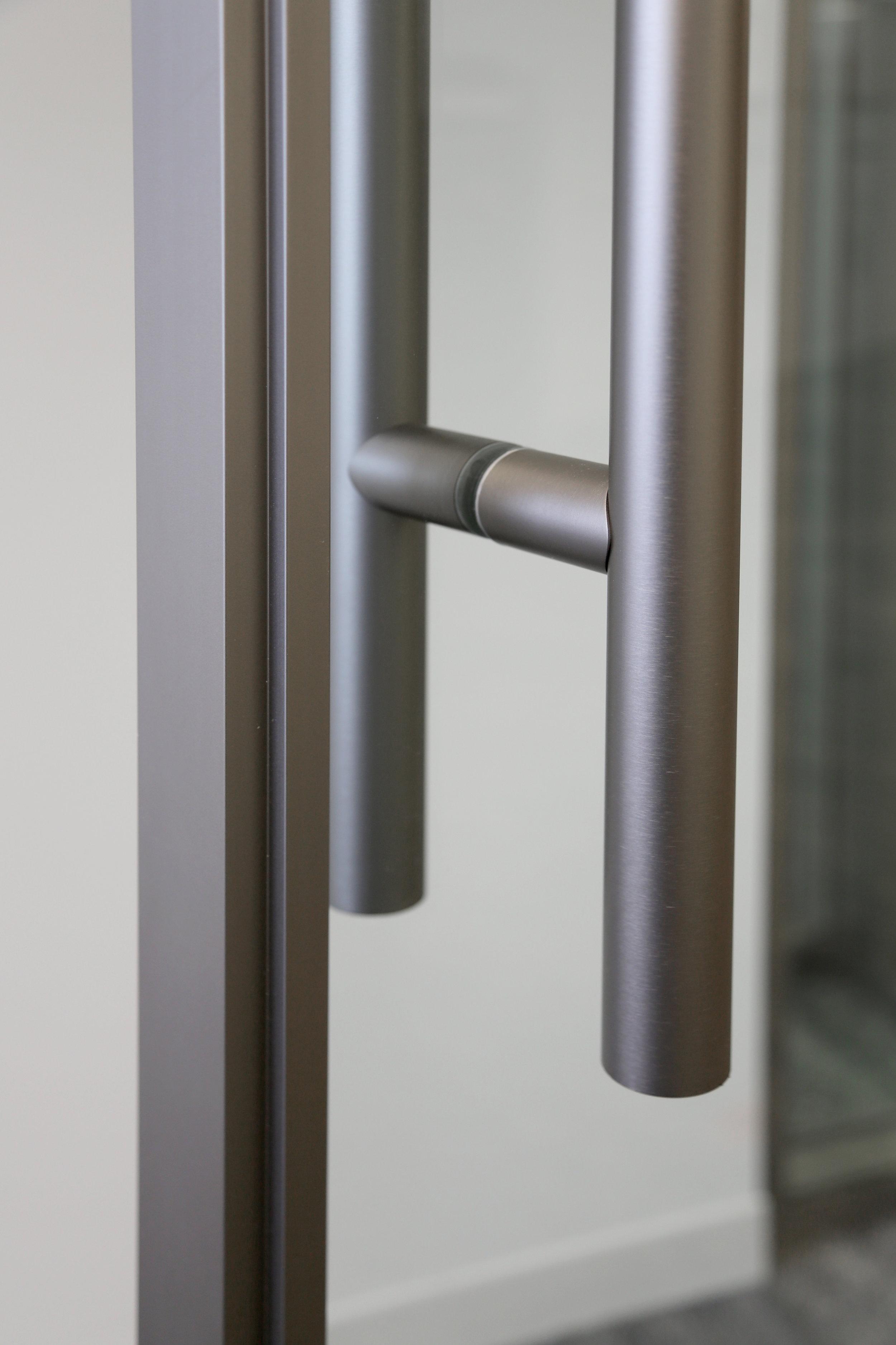 Modernus Ladder Pull Custom Anodized - Spaceworks AI.jpg