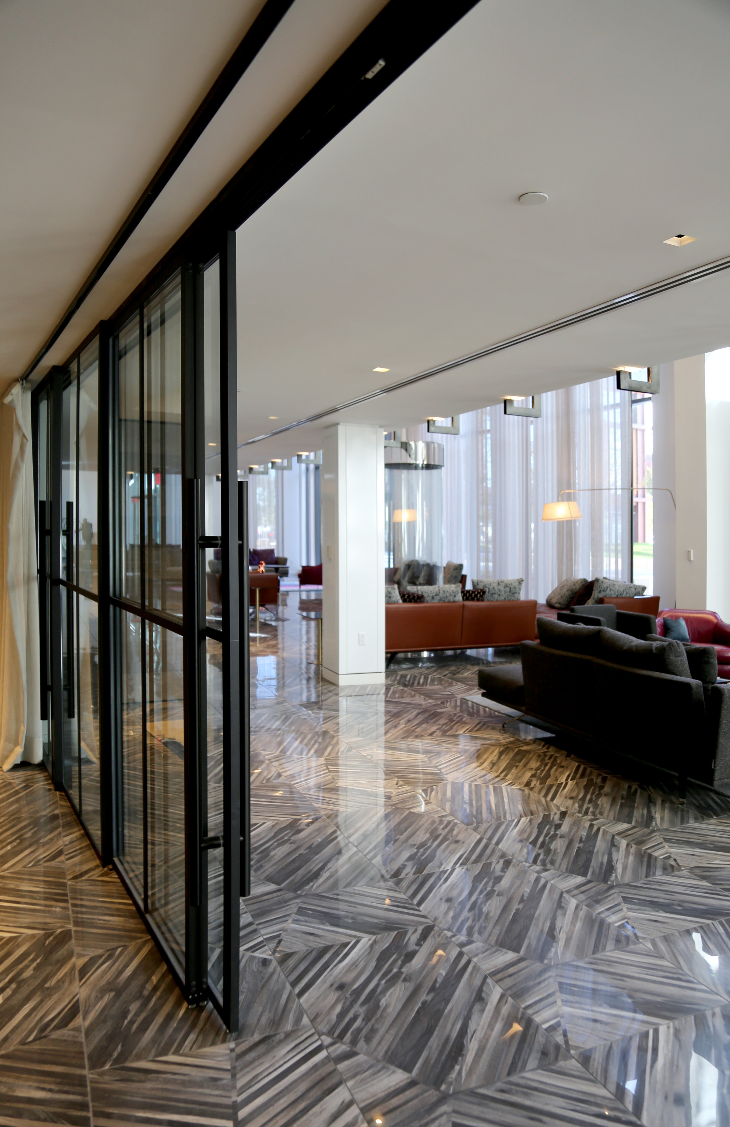 Multi-Family Residential Telescoping Sliding Wall System Glass - Spaceworks AI.jpg