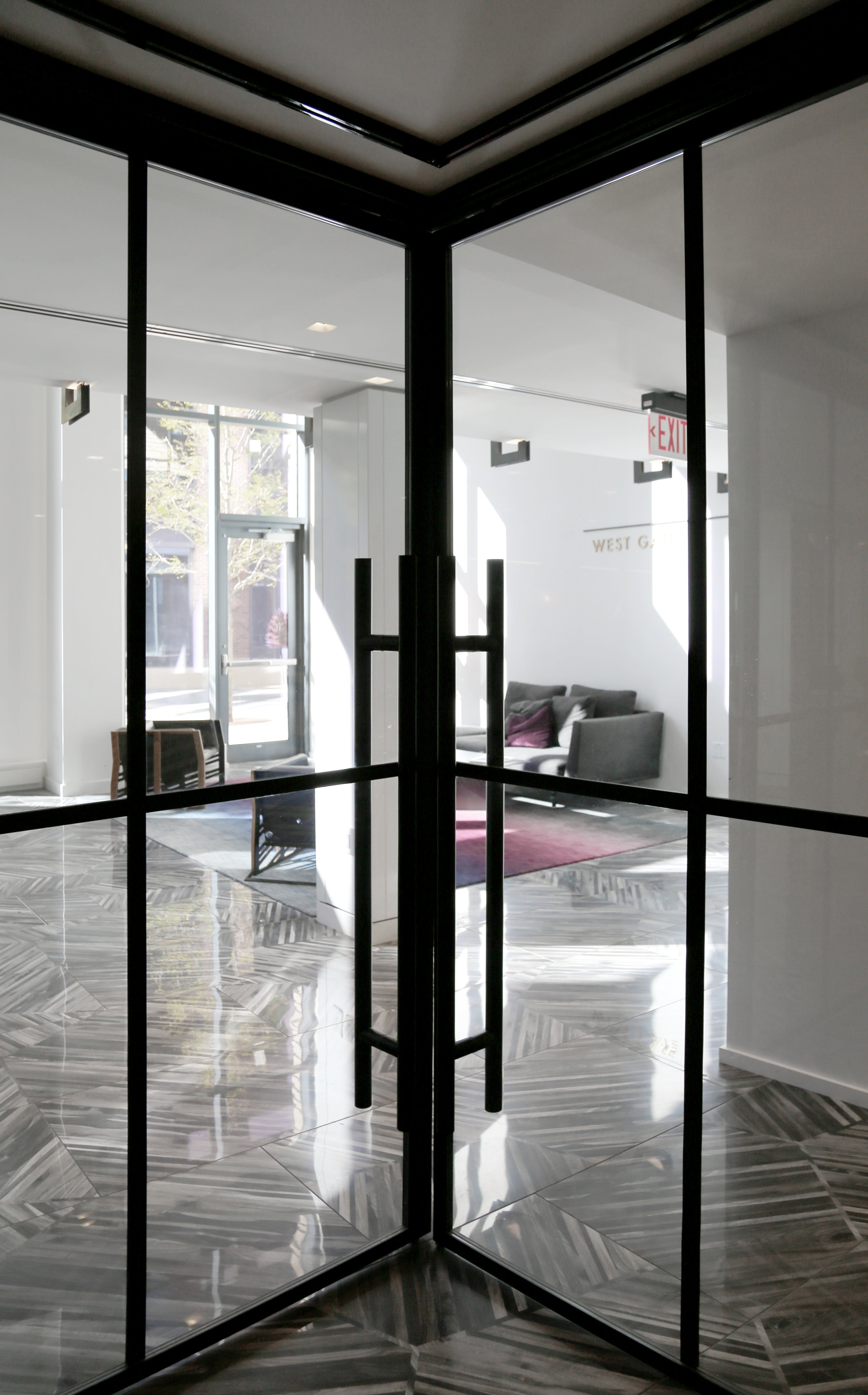 Perpendicular Corner Sliding Doors Telescoping Wall System - Spaceworks AI.jpg