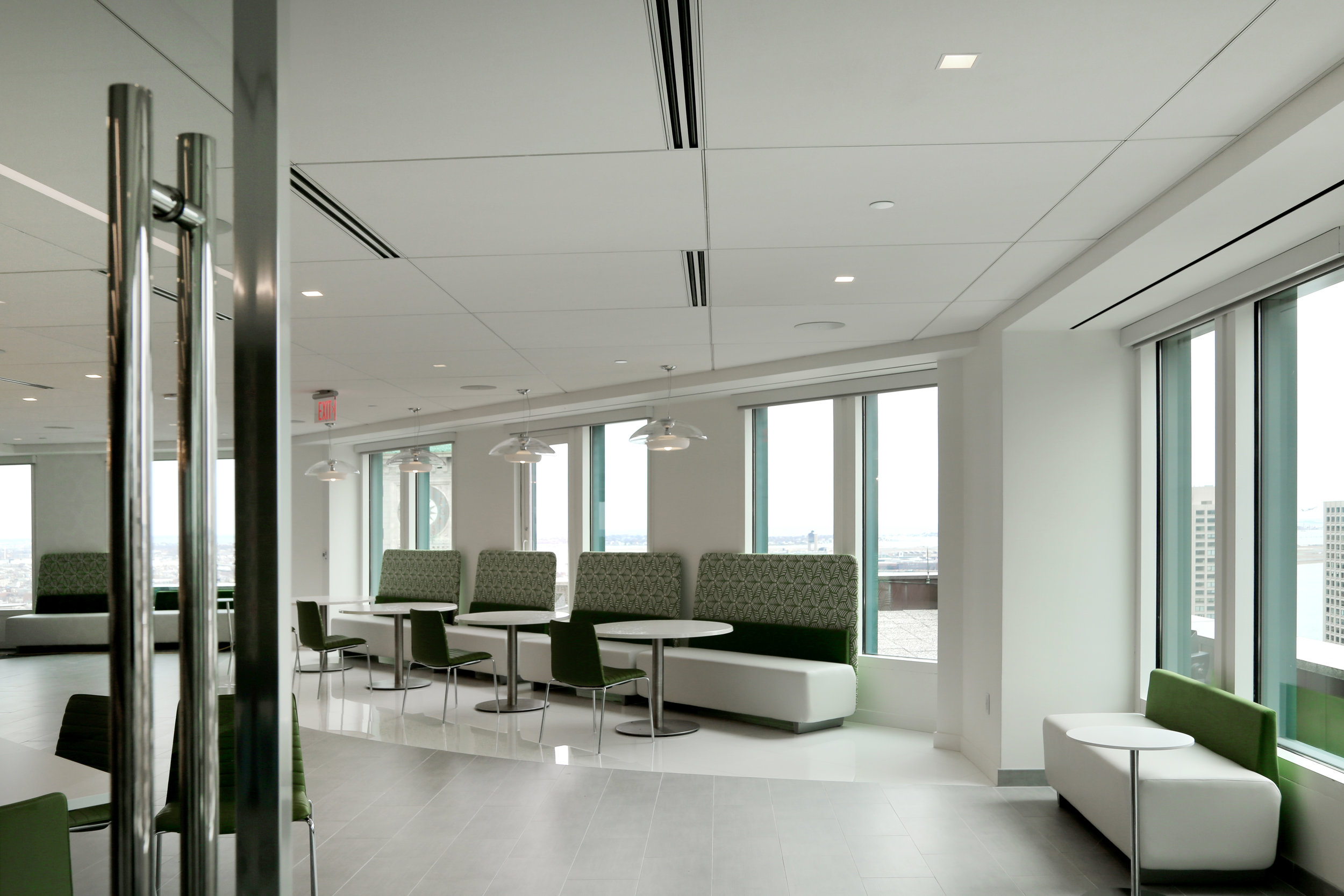 Telescoping Conference Wall Custom Anodized Sliding Wall Door System - Spaceworks AI.jpg