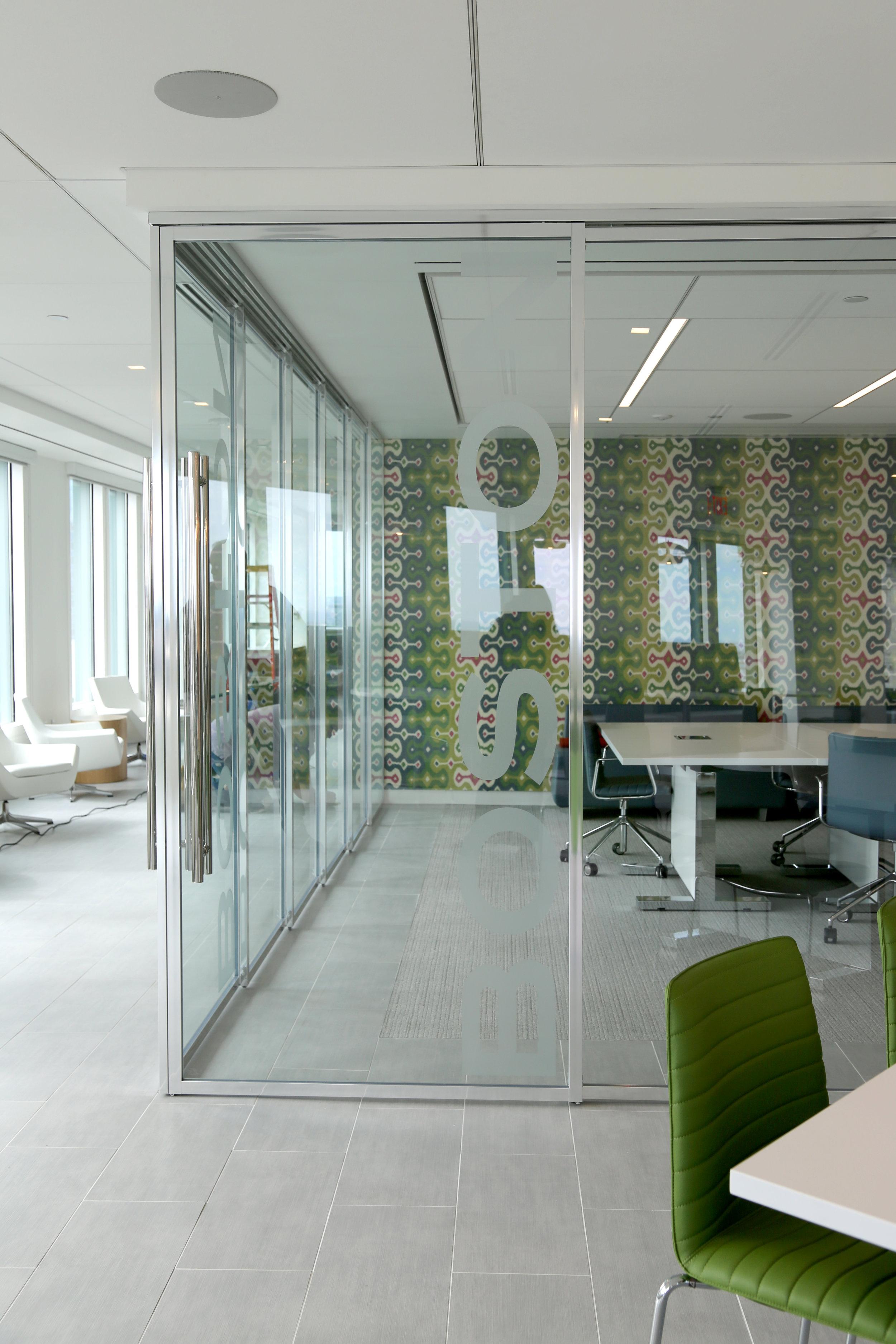 Corner Door Sliding Condition Glass Panels - Spaceworks AI.jpg