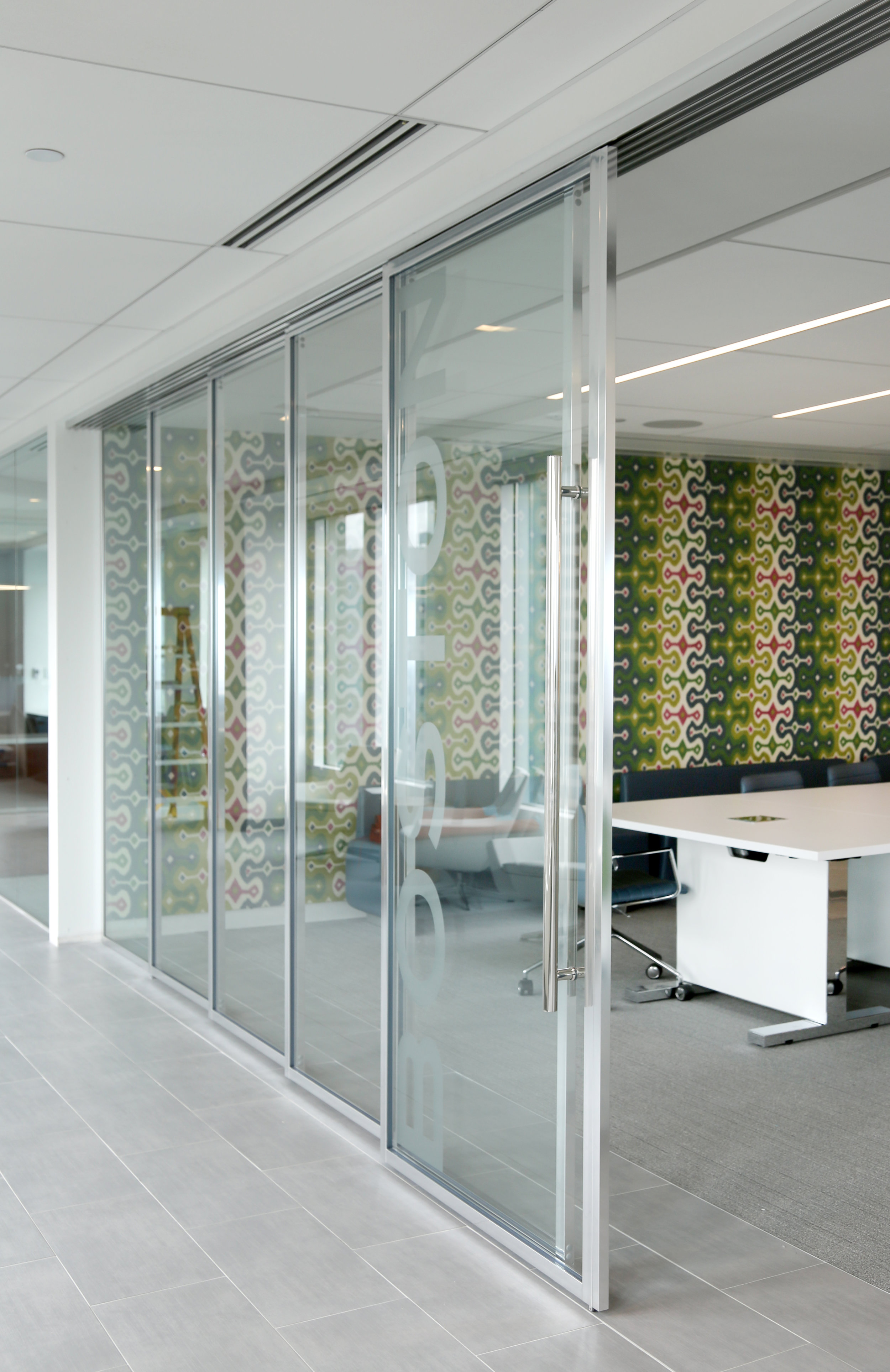 Custom Anodized Telescoping Sliding Wall System - Spaceworks AI.jpg
