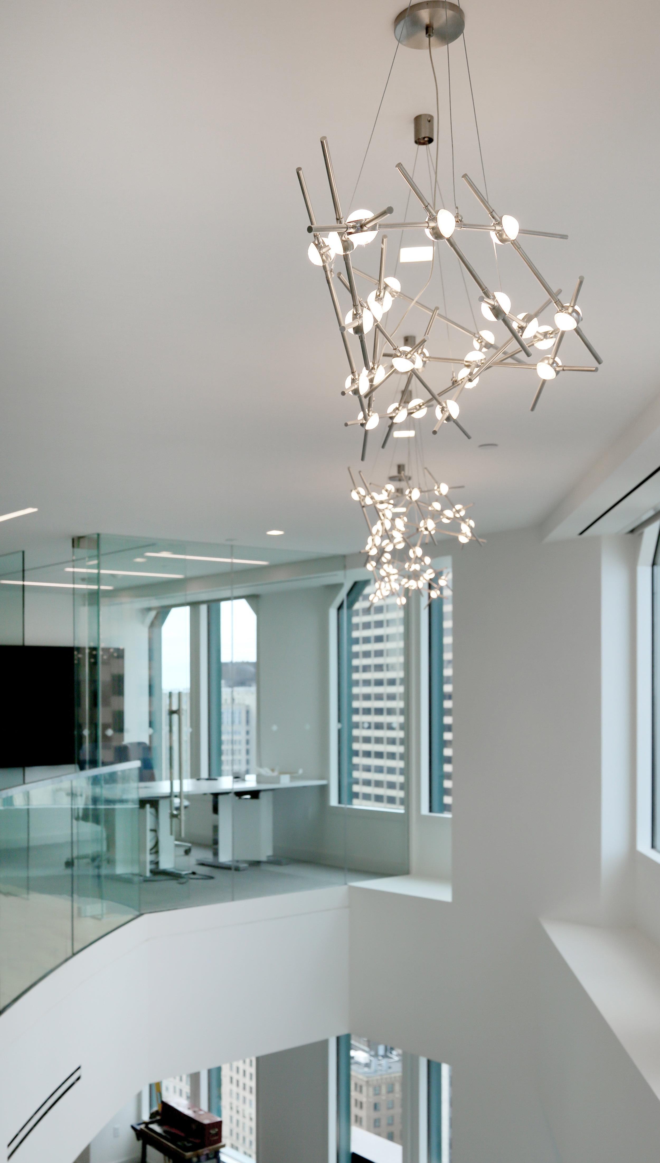 Frameless Glass Floating Office Wall - Spaceworks AI.jpg