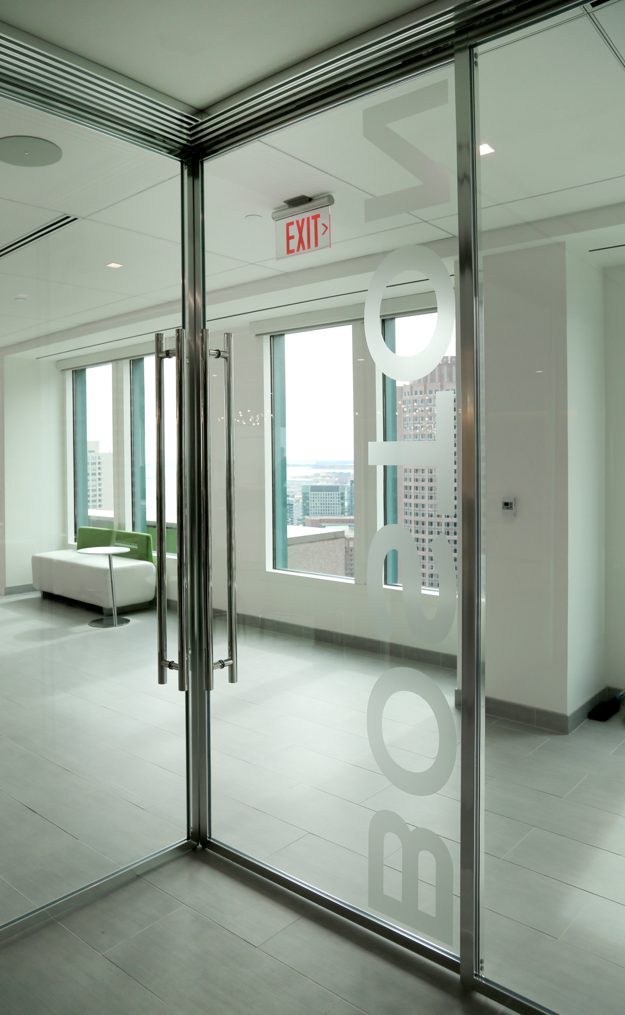 Glass Wall Sliding Stacking Door System Aluminum - Spaceworks AI.jpg