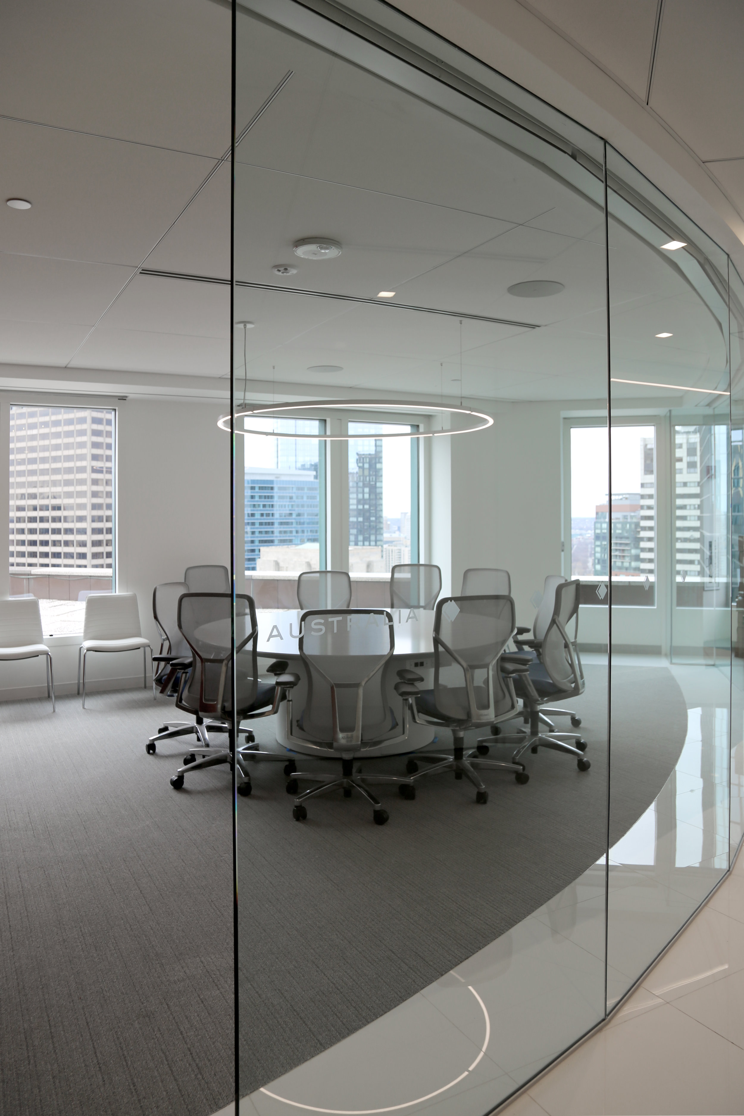 Illume Frameless Conference Room Wall Stick-Built System - Spaceworks AI.jpg