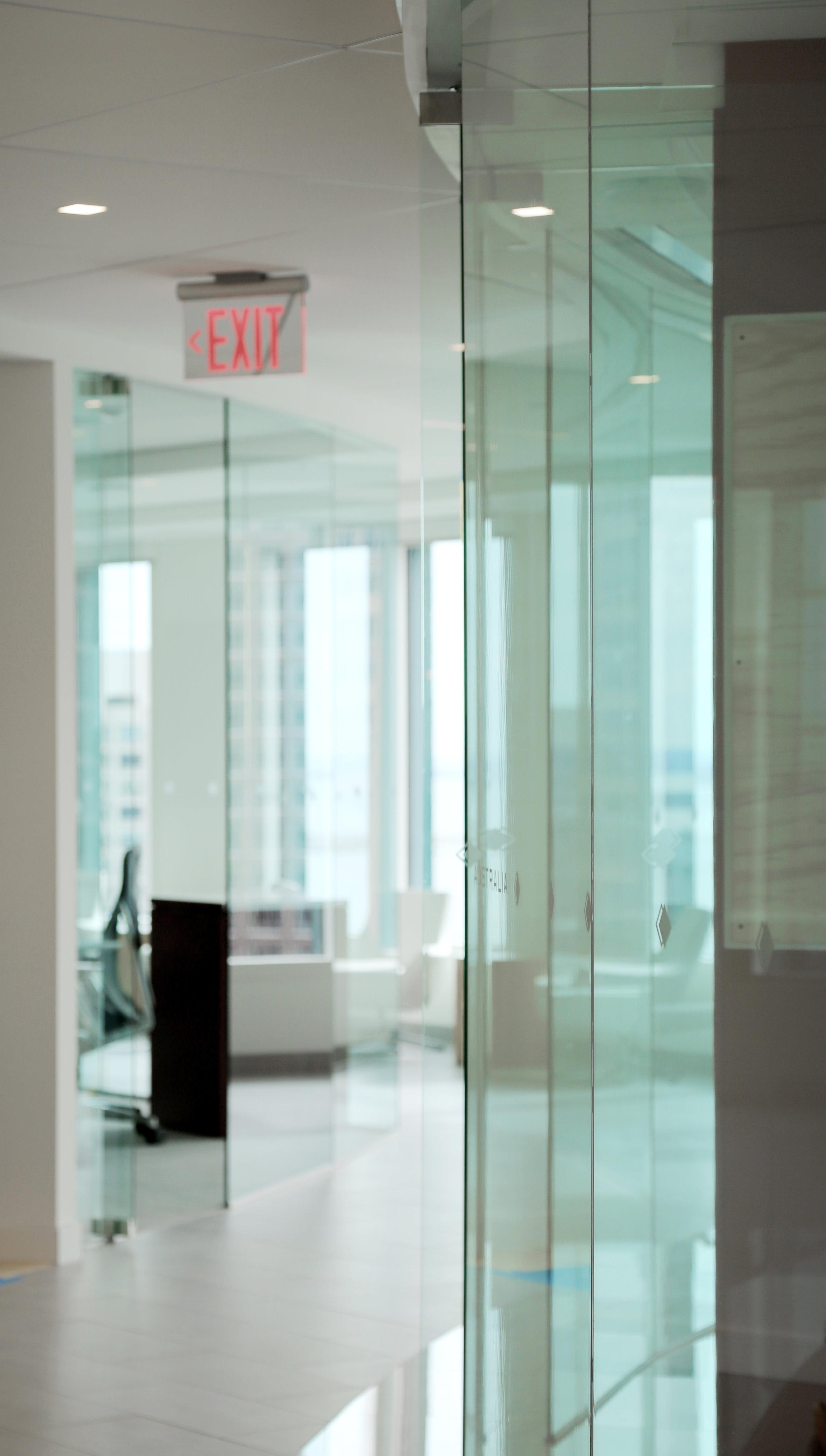 Illume Frameless Glass Mitered Corner Condition - Spaceworks AI.jpg