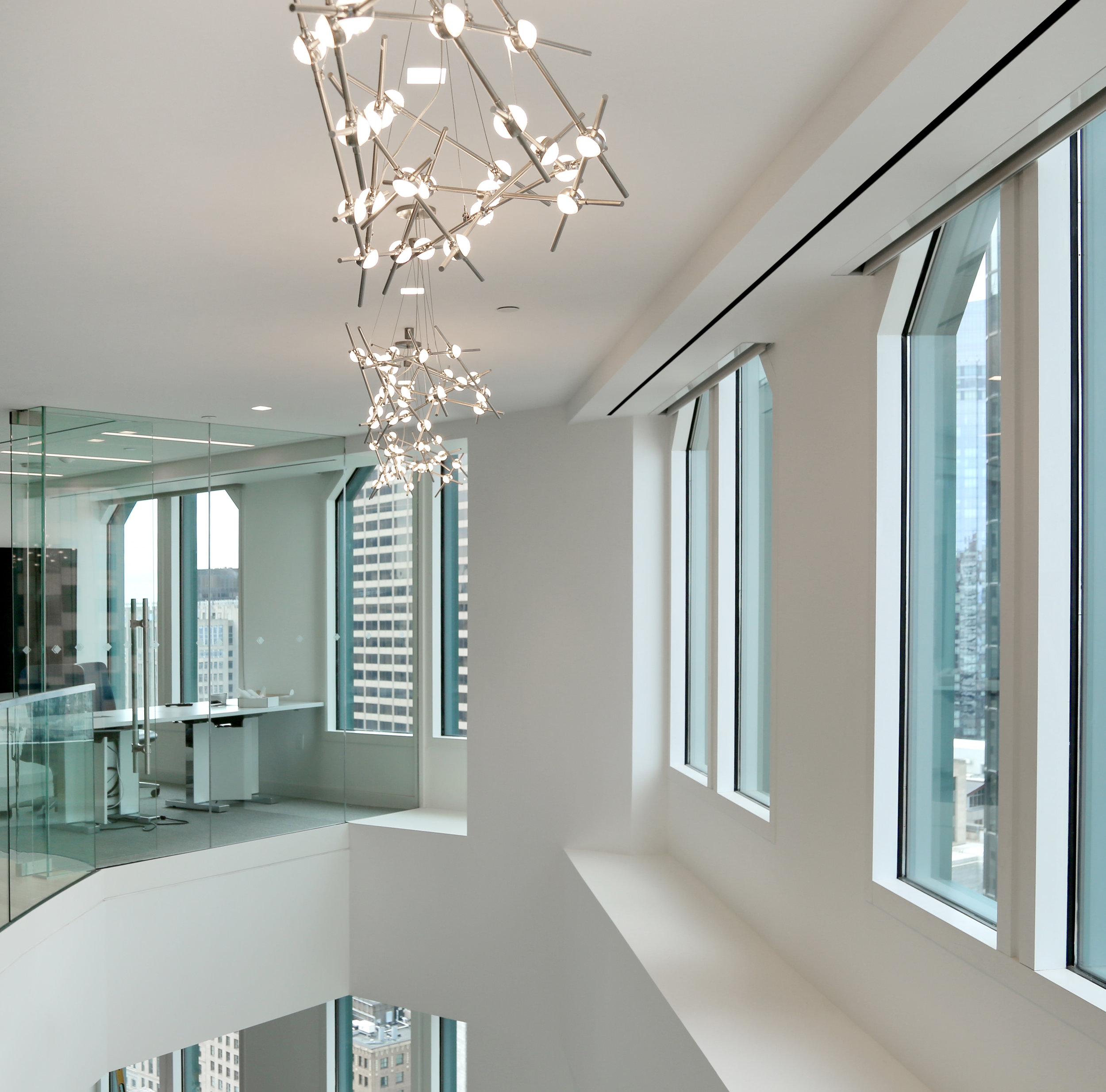 Illume Frameless Glass Wall System Floating Conference Room - Spaceworks AI.jpg