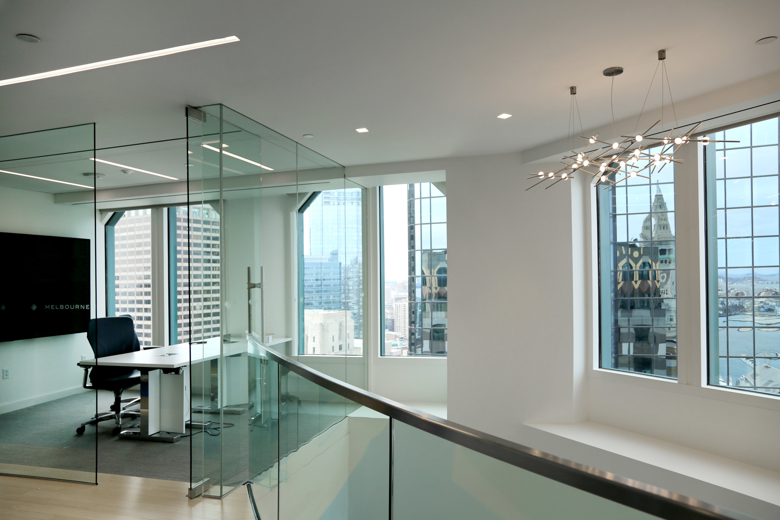 Illume Frameless Glazing Wall System Glass Door - Spaceworks AI.jpg