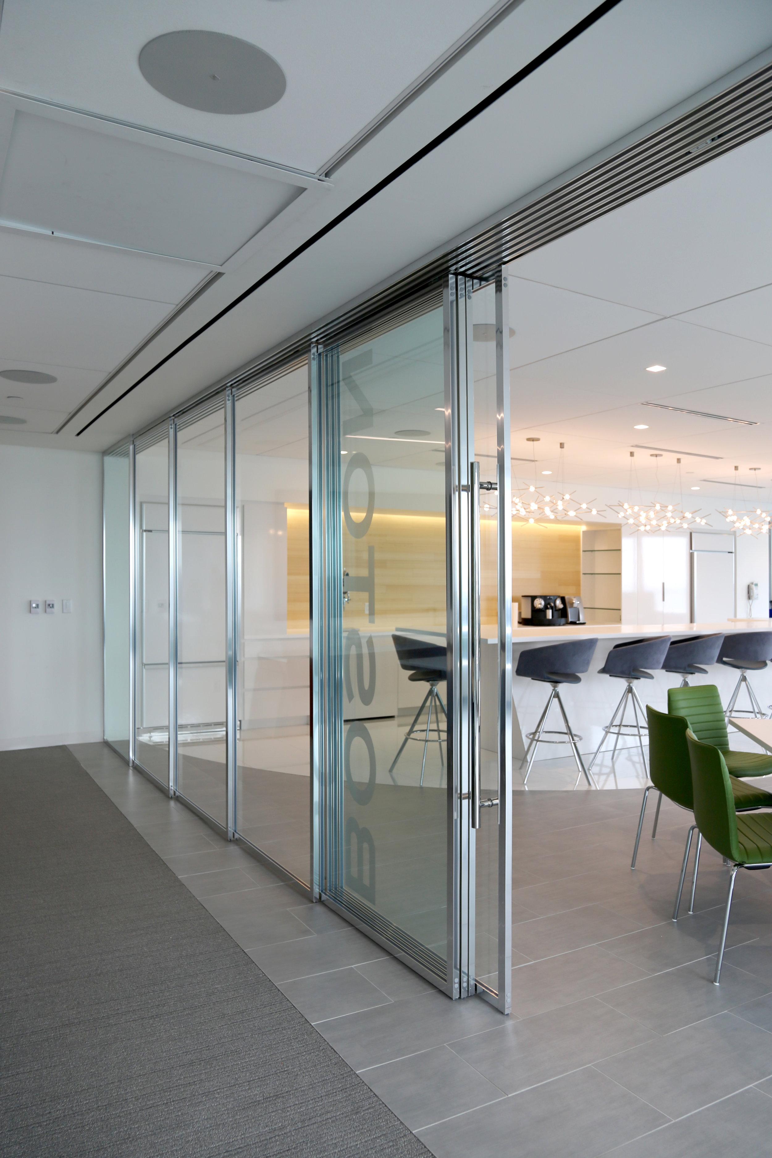 Sliding Glass Wall System Aluminum-Framed Panels - Spaceworks AI.jpg