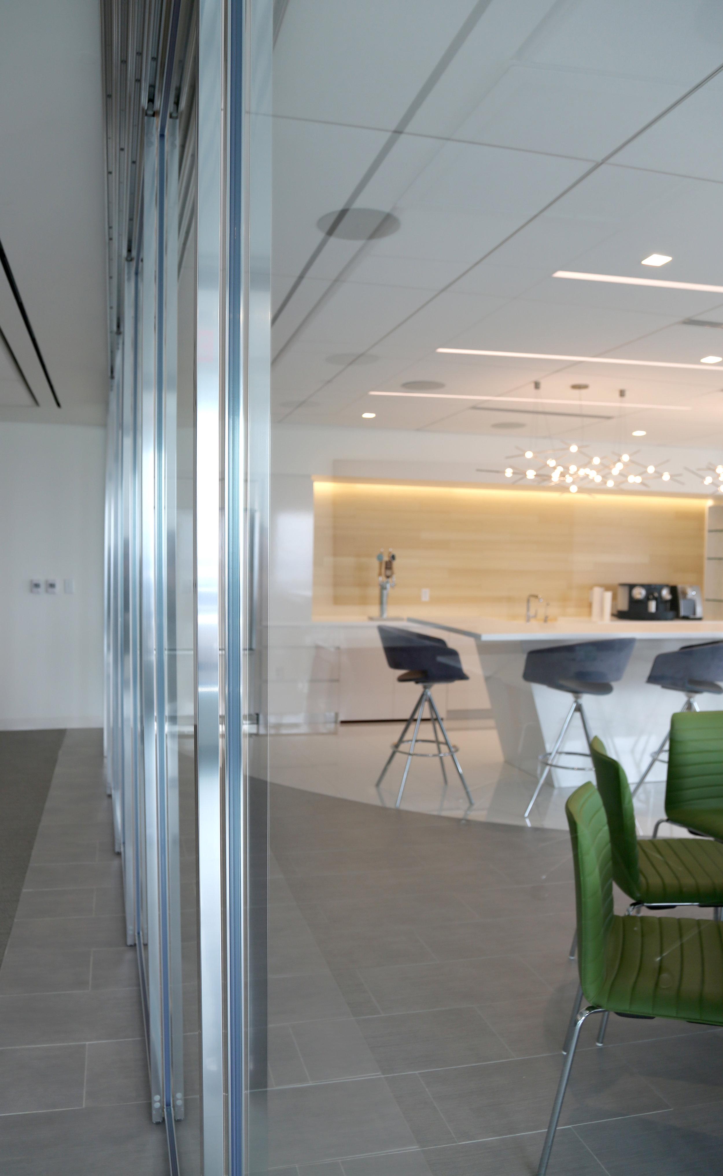Sliding Glass Wall System Narrow Profile Aluminum Frame - Spaceworks AI.jpg