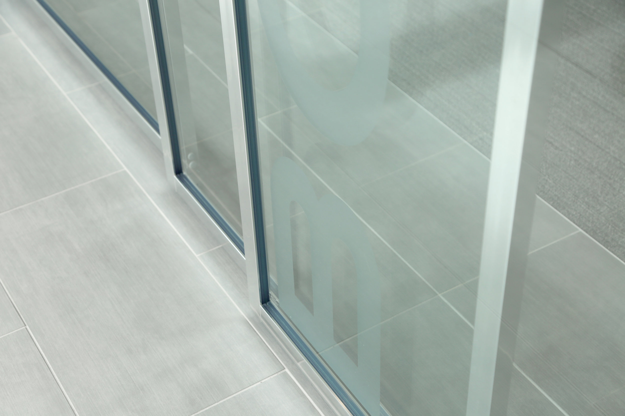 Sliding Wall System Stacking Glass Aluminum Panels - Spaceworks AI.jpg