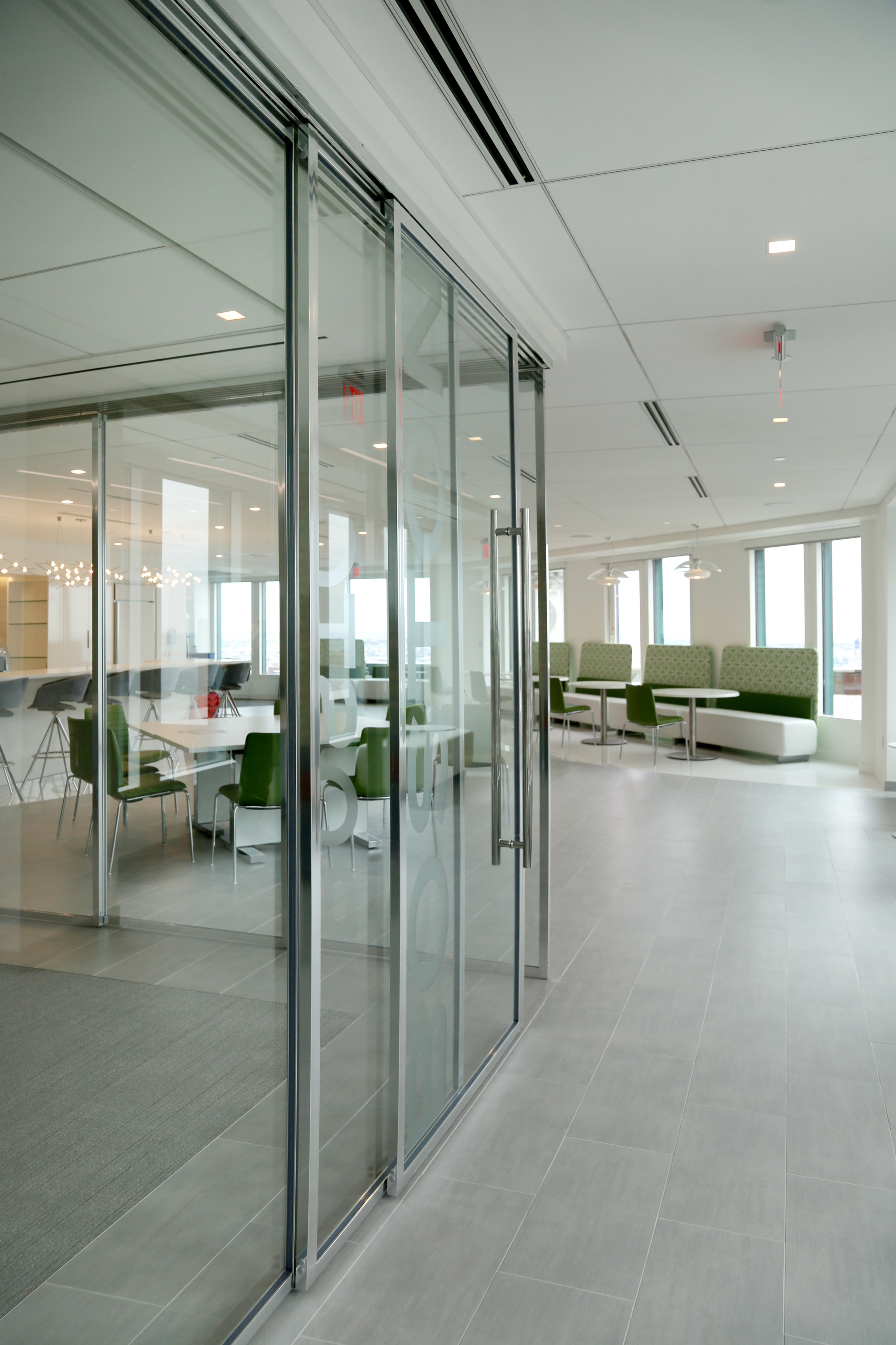 Telescoping Glass Wall System Open Conference Center - Spaceworks AI.jpg