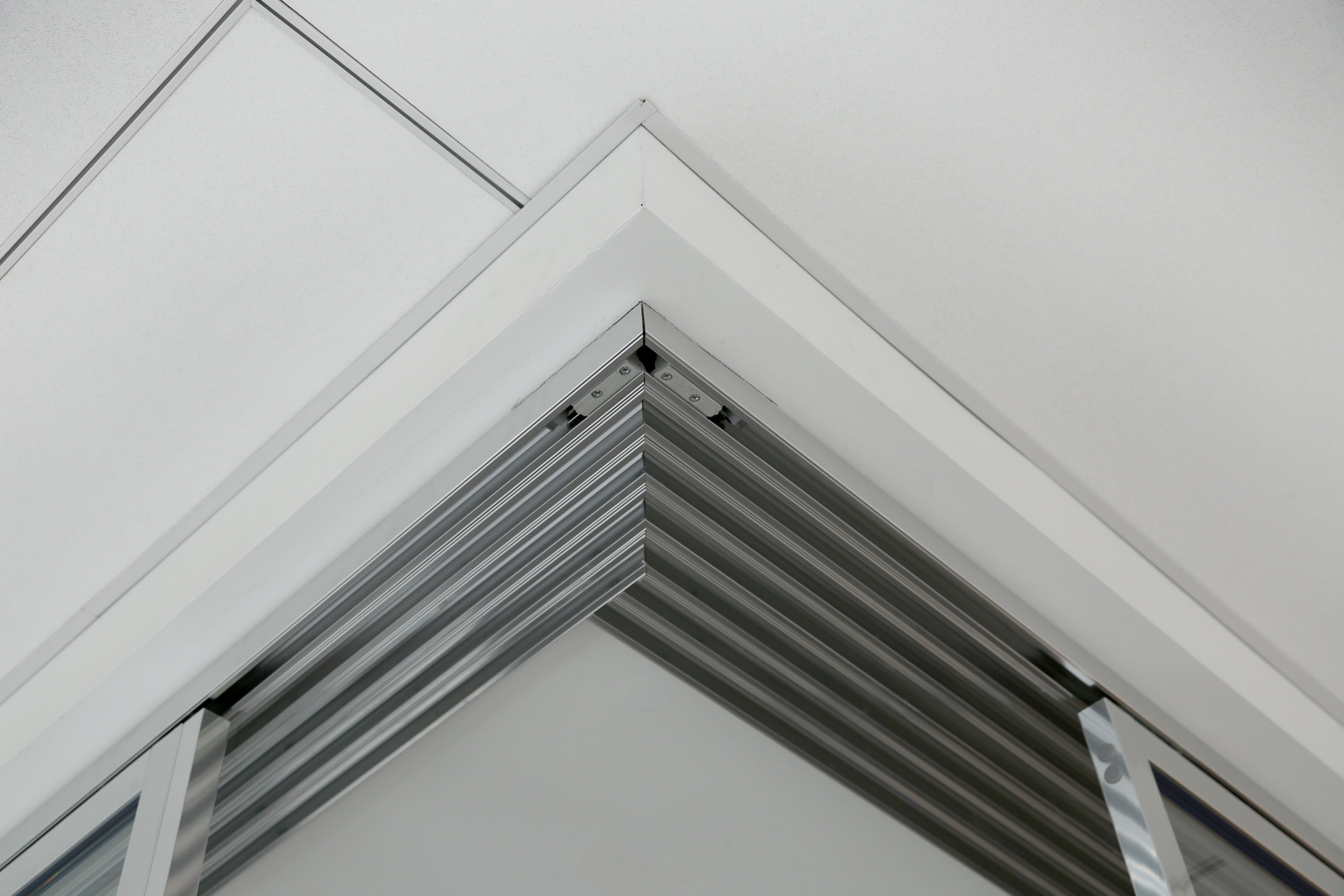 Telescoping Wall System Corner Condition Detail - Spaceworks AI.jpg