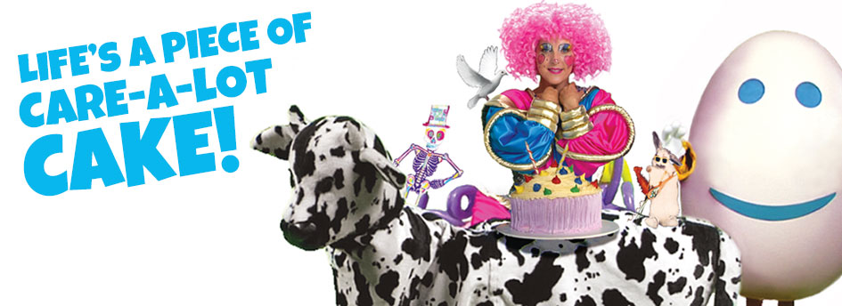care-a-lot-cake.jpg