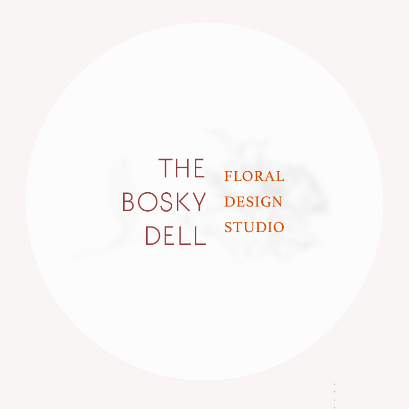 the bosky dell.png