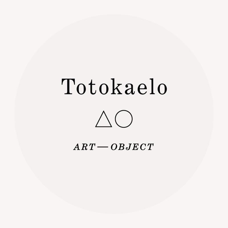 TOTOKAELO
