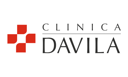 Copy of Clinica Davila