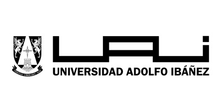 Copy of Universidad Adolfo Ibañez