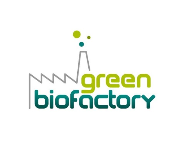 Copy of Green Biofactory