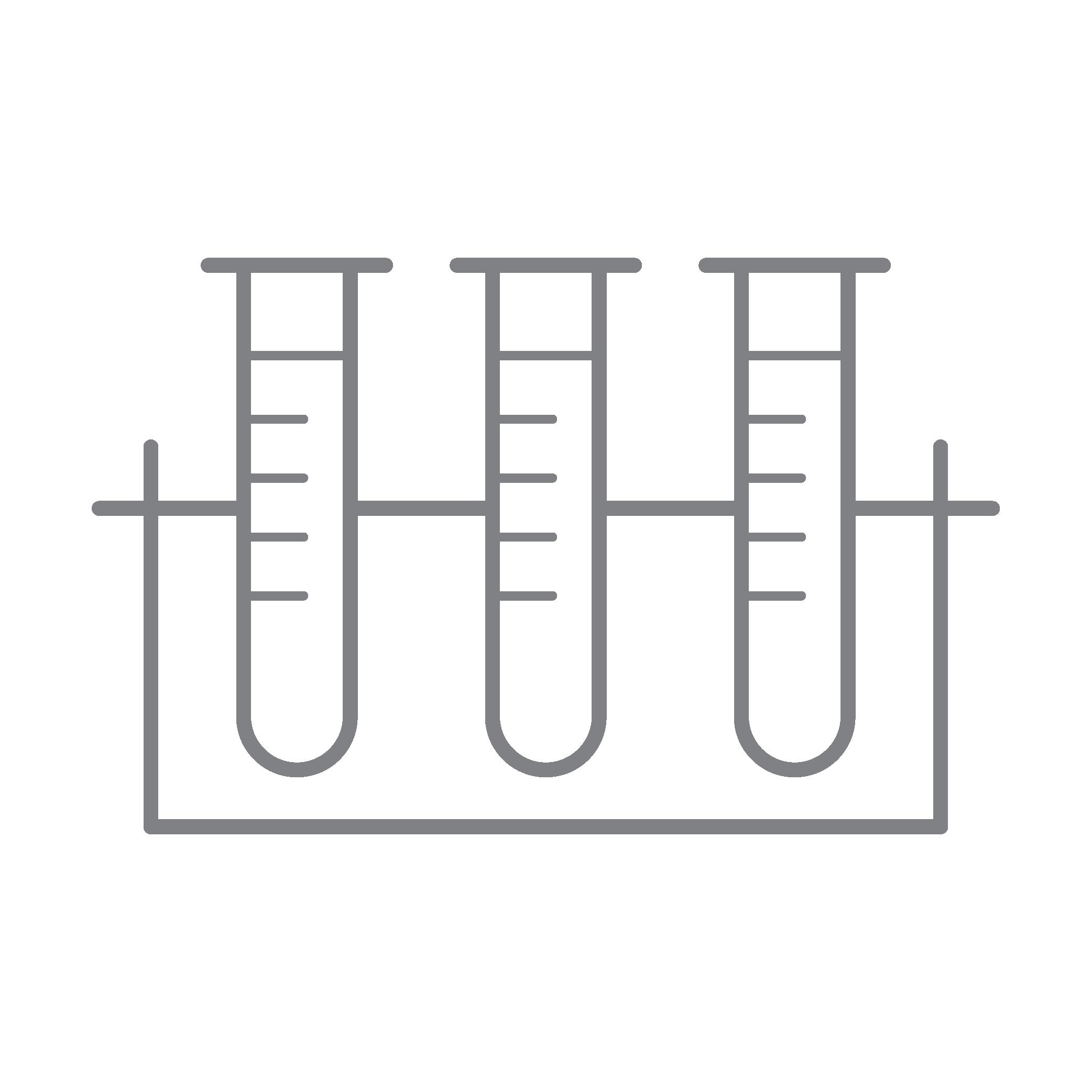 Iconografía_Laboratorio 4.png